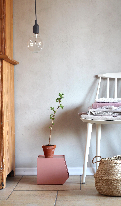 aufbewahrung finde stauraum l sungen in der community. Black Bedroom Furniture Sets. Home Design Ideas