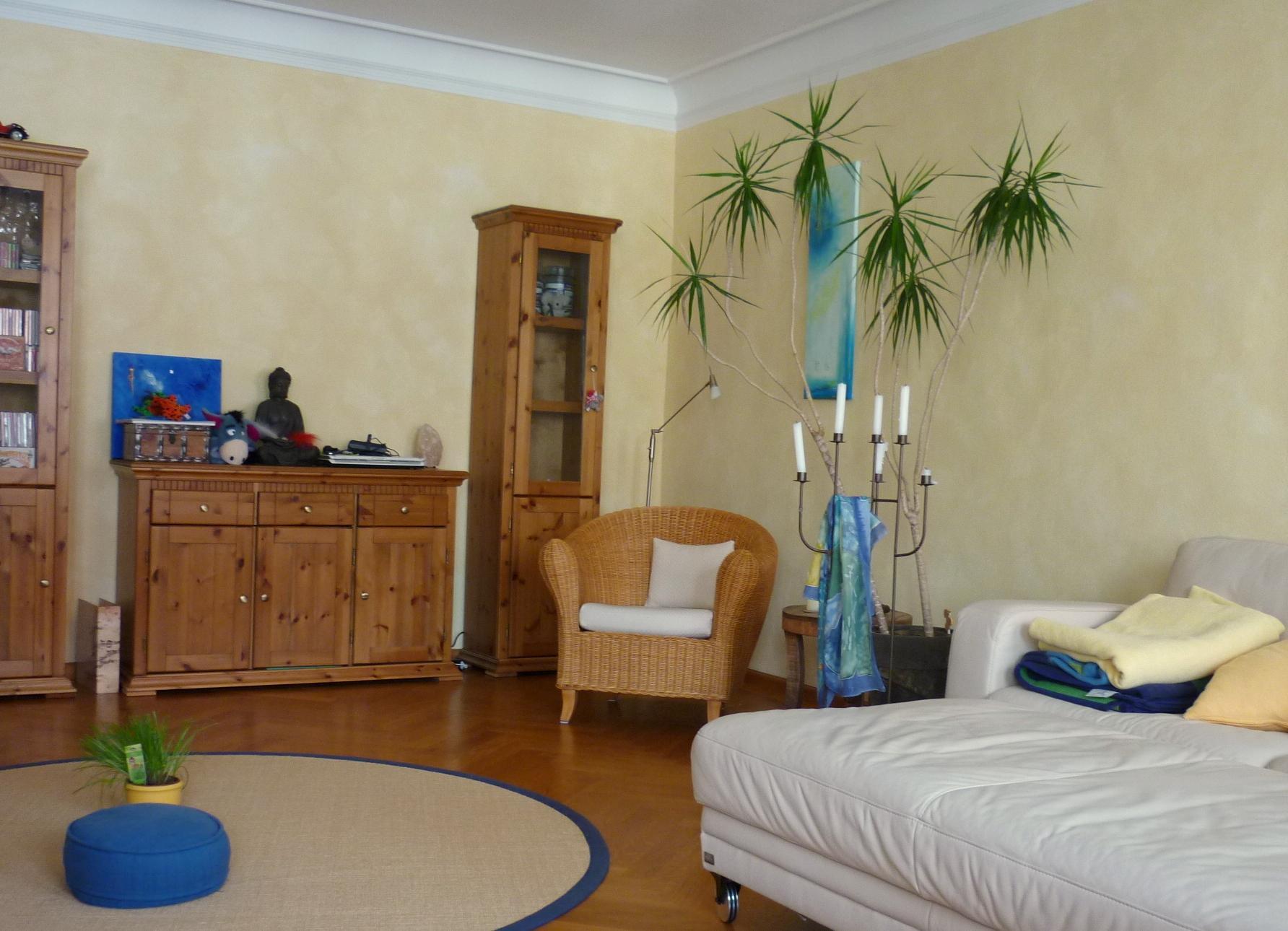 sisalteppich bilder ideen couchstyle. Black Bedroom Furniture Sets. Home Design Ideas