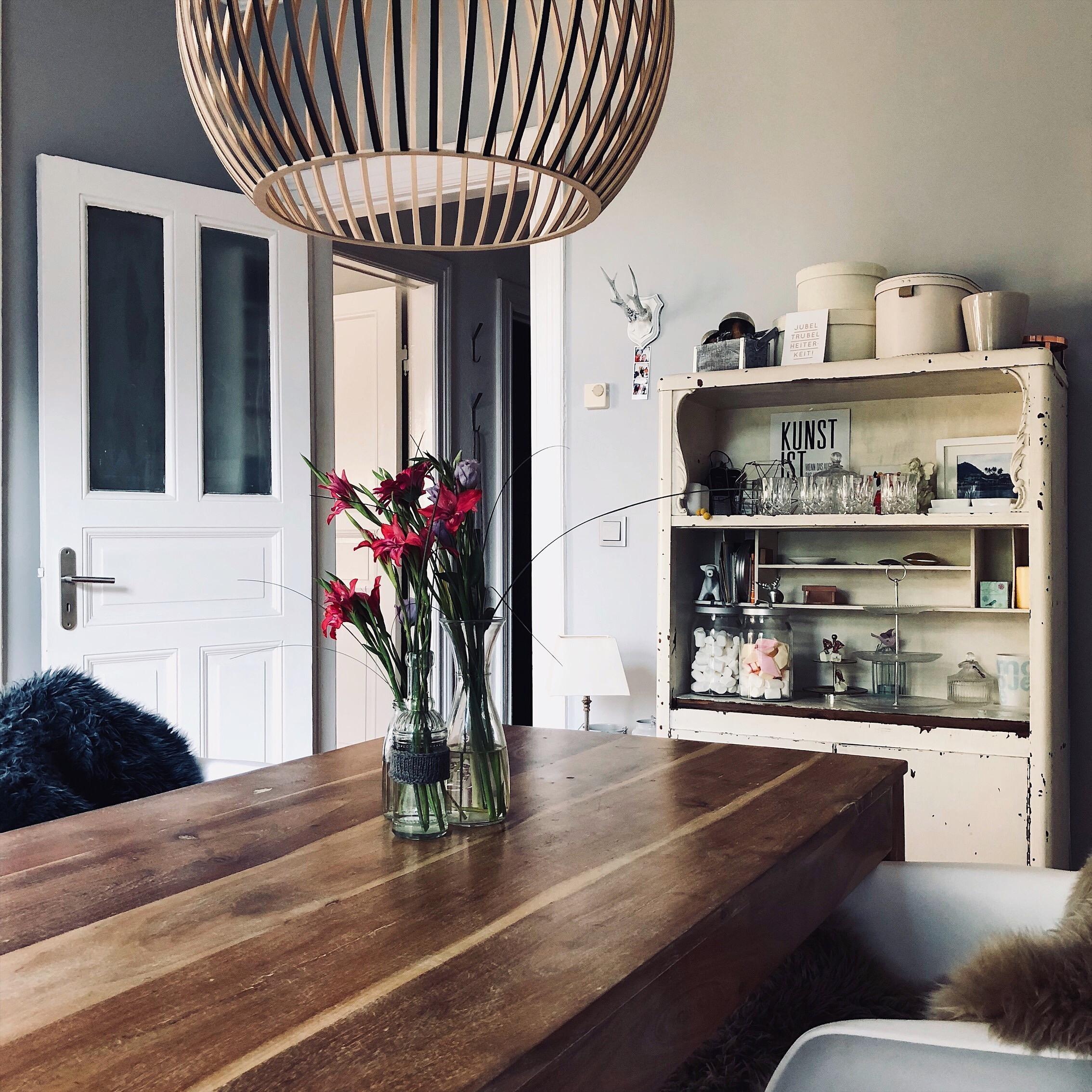 tolle einrichtungsideen rund um den k chenschrank. Black Bedroom Furniture Sets. Home Design Ideas