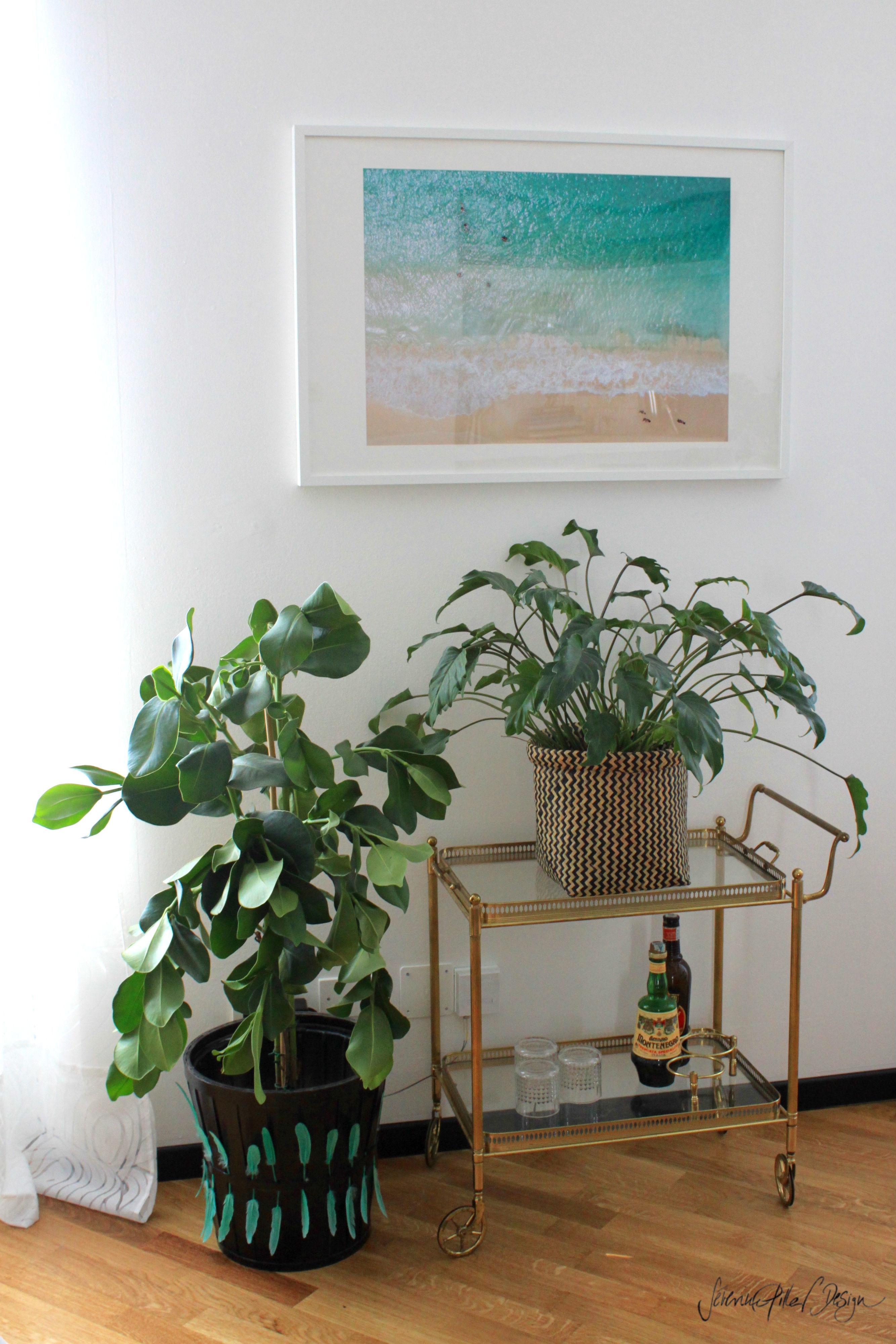 wohnzimmer deko bilder ideen couchstyle. Black Bedroom Furniture Sets. Home Design Ideas