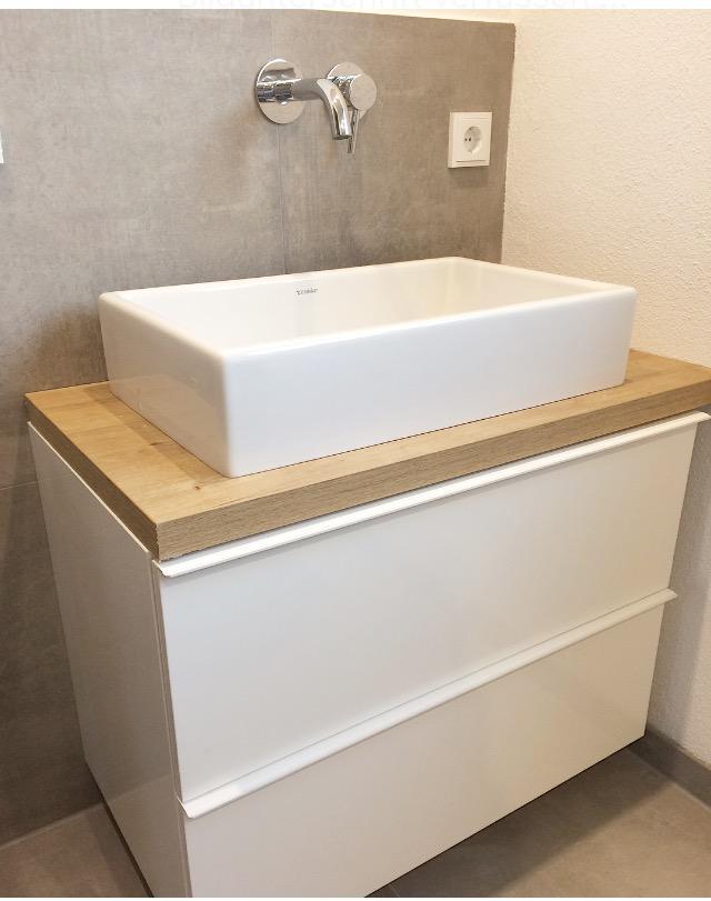 waschbecken bilder ideen couchstyle. Black Bedroom Furniture Sets. Home Design Ideas