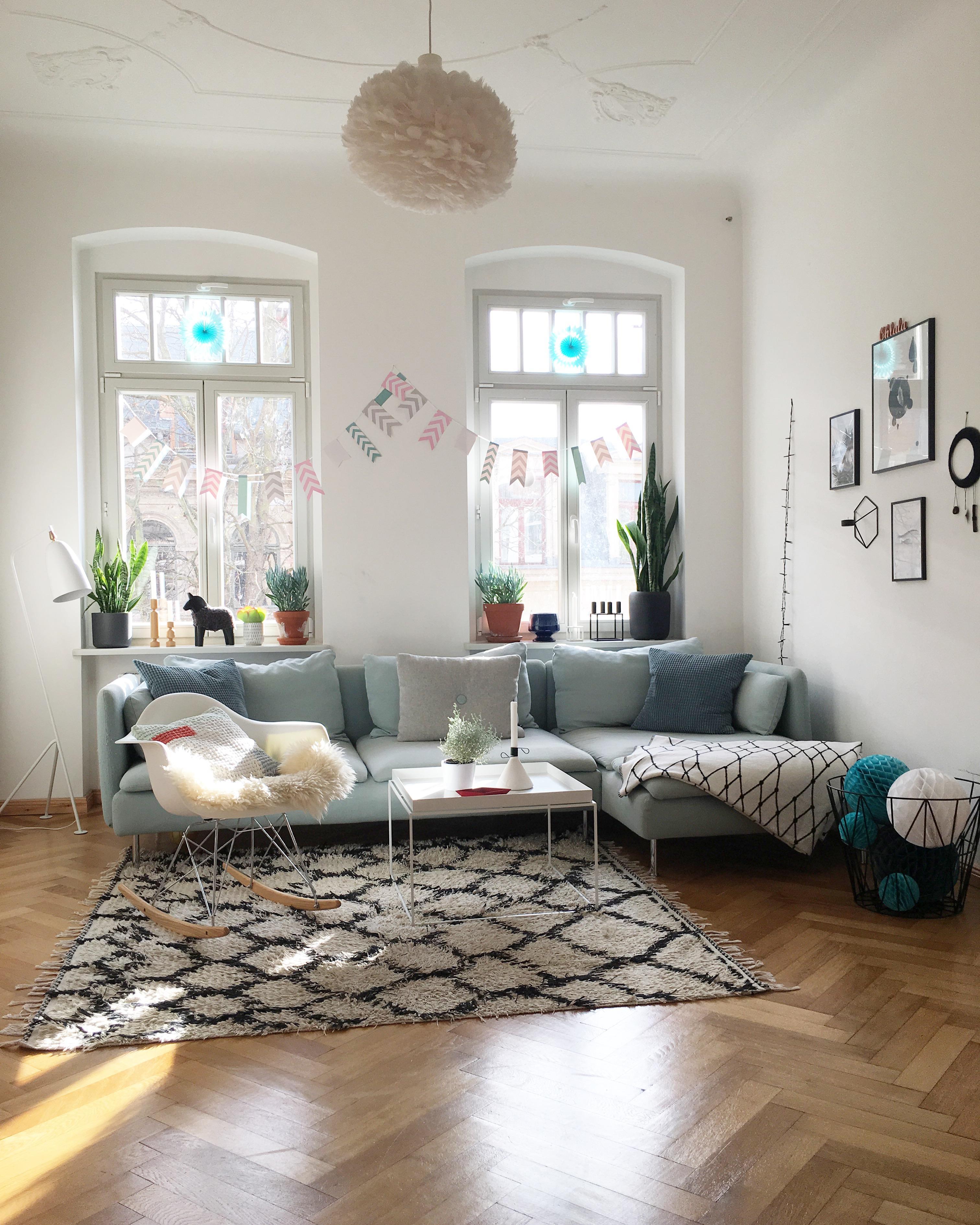 Teppich-Inspiration: Finde Ideen Bei COUCH