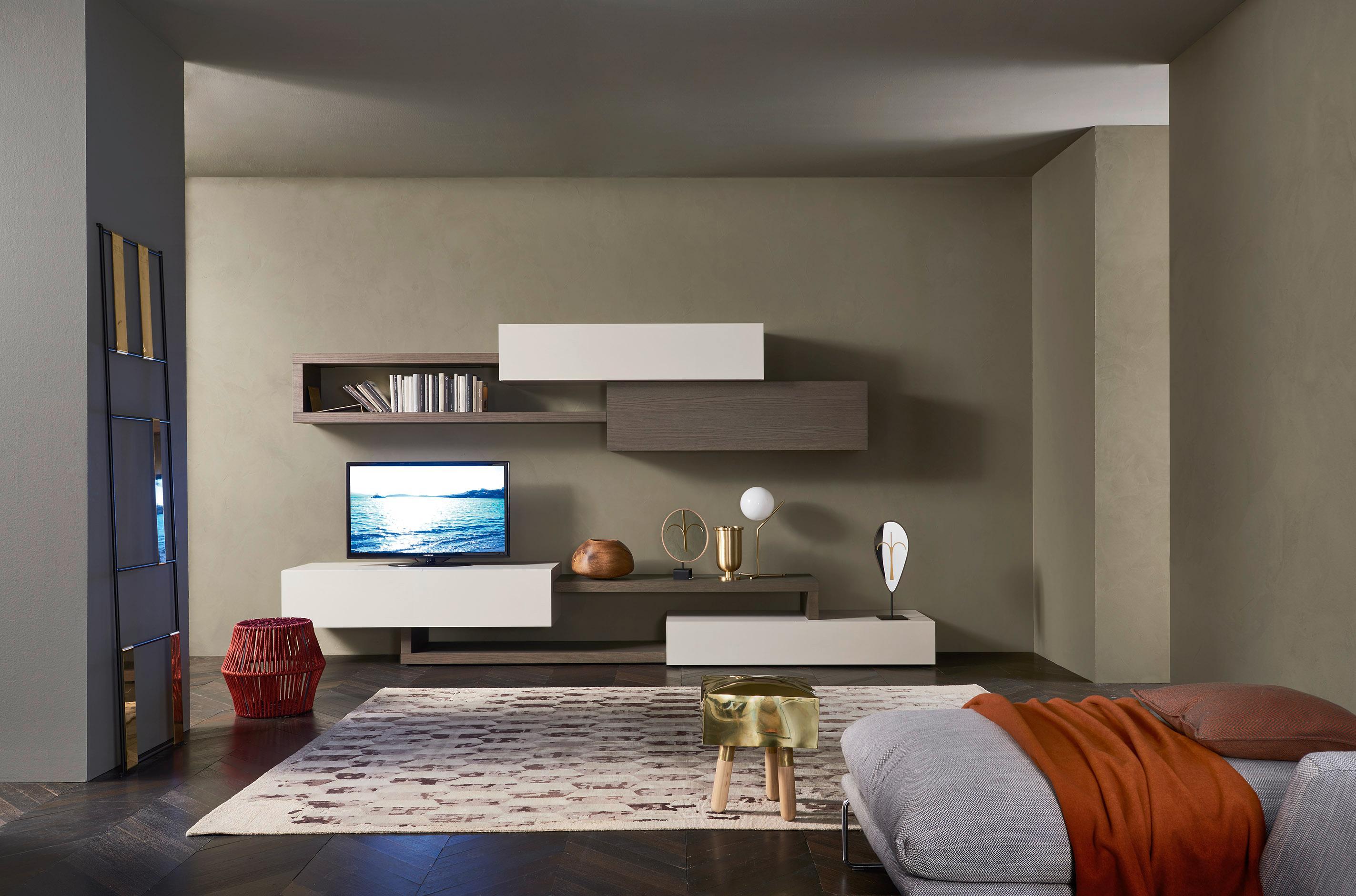 Wohnzimmerwand bilder ideen couchstyle for Wohnzimmerwand ideen