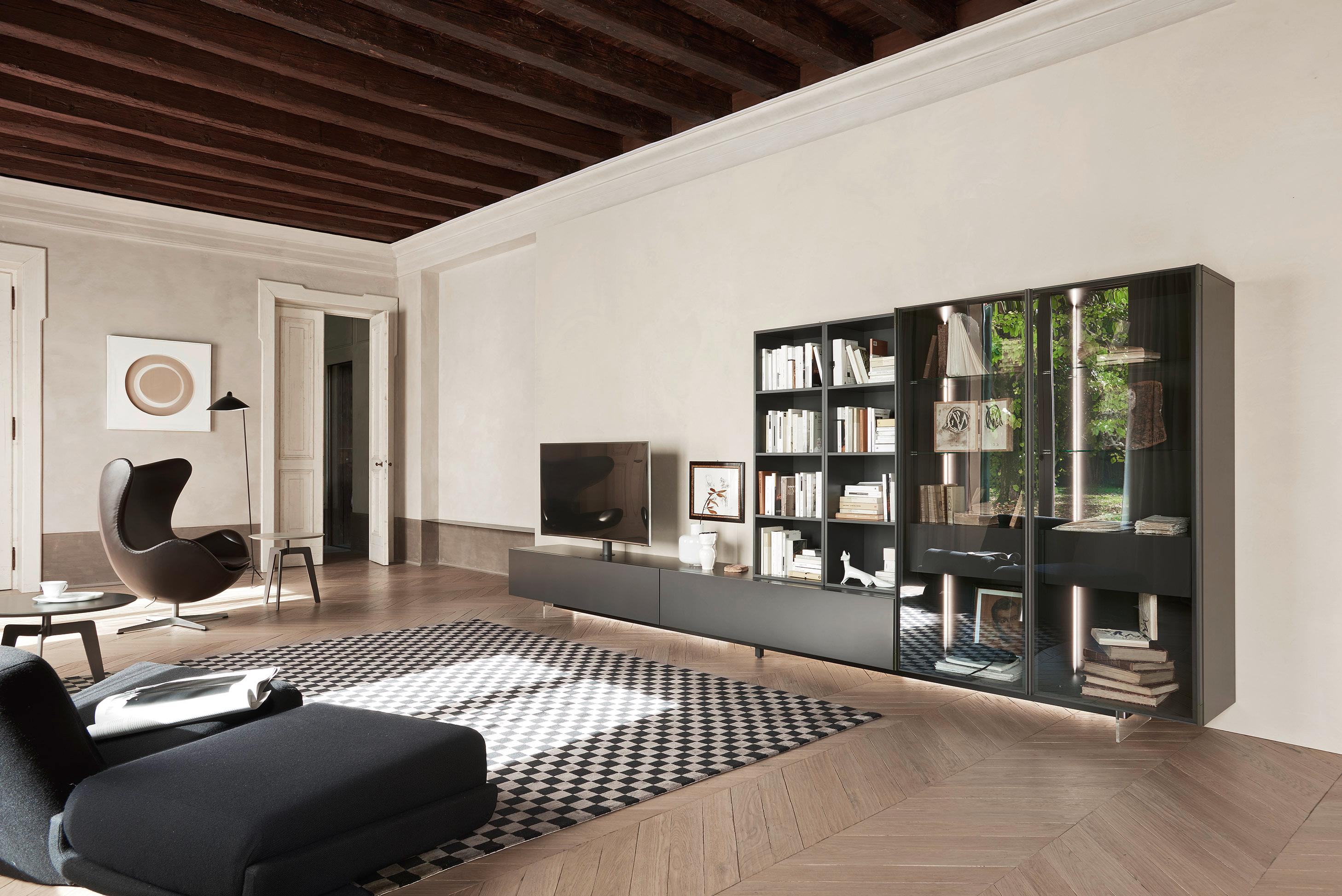 Wohnzimmerwand bilder ideen couchstyle - Wohnzimmerwand ideen ...
