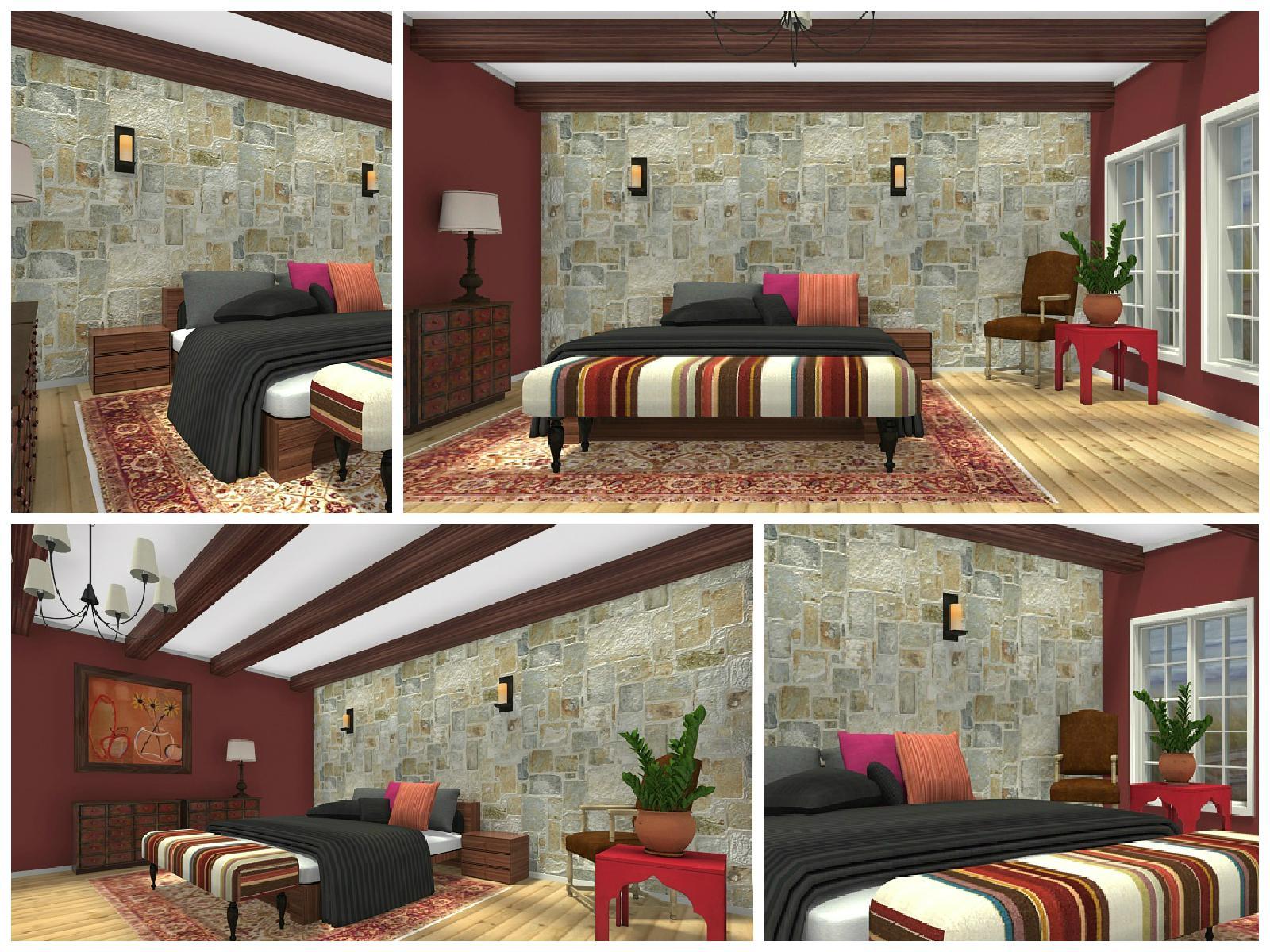 mediterraner stil bilder ideen couchstyle