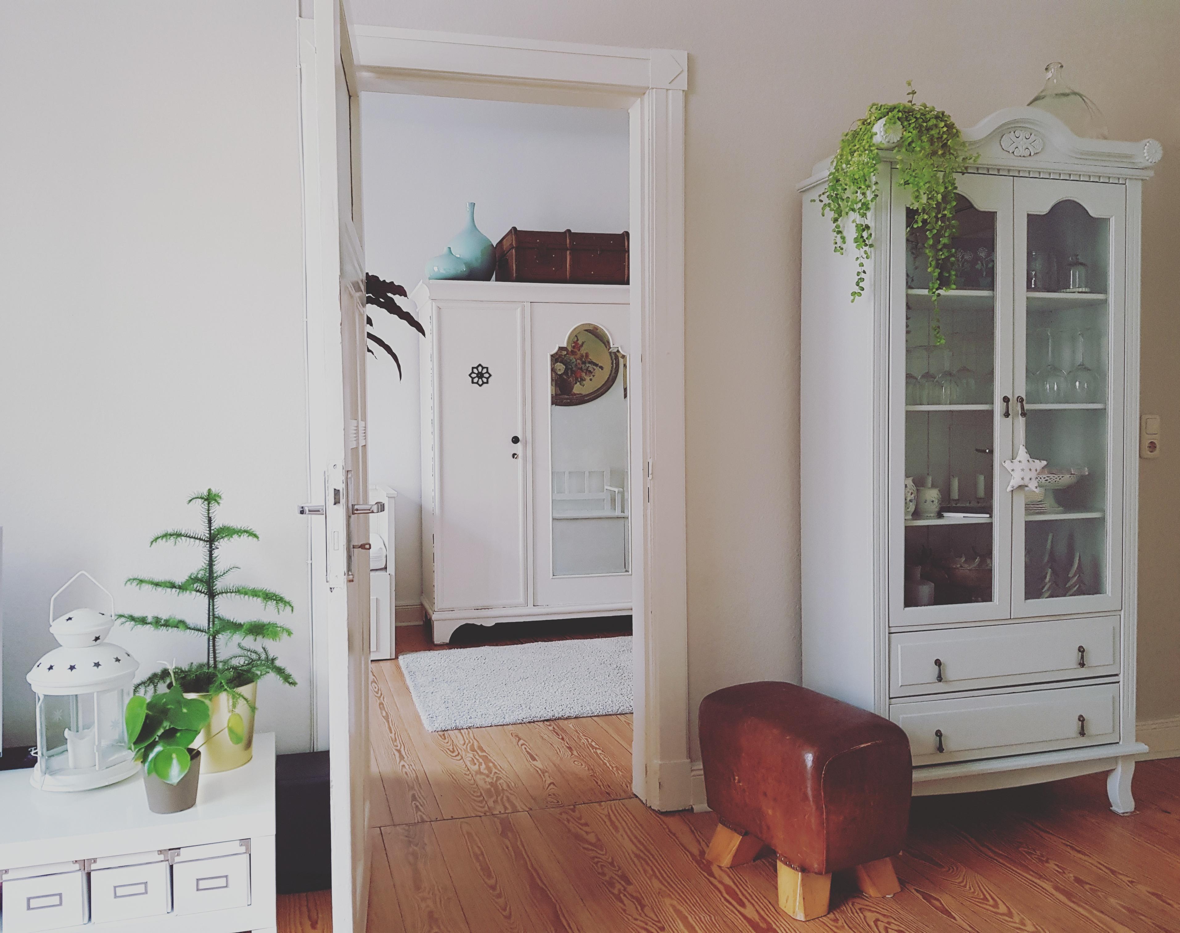 Kleine wohnung einrichten bilder ideen couchstyle for Meine wohnung einrichten