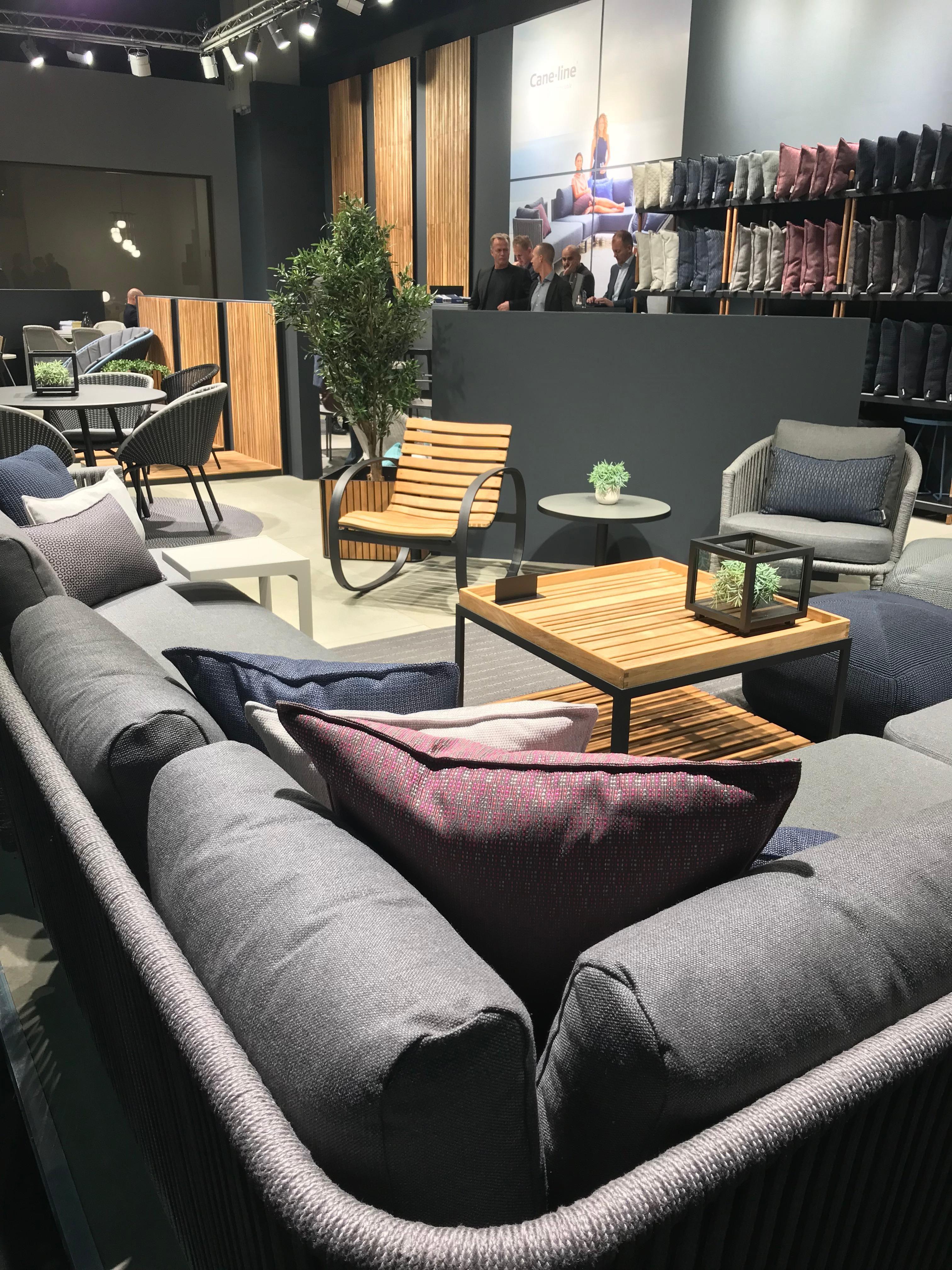 gartenm bel bilder ideen couchstyle. Black Bedroom Furniture Sets. Home Design Ideas