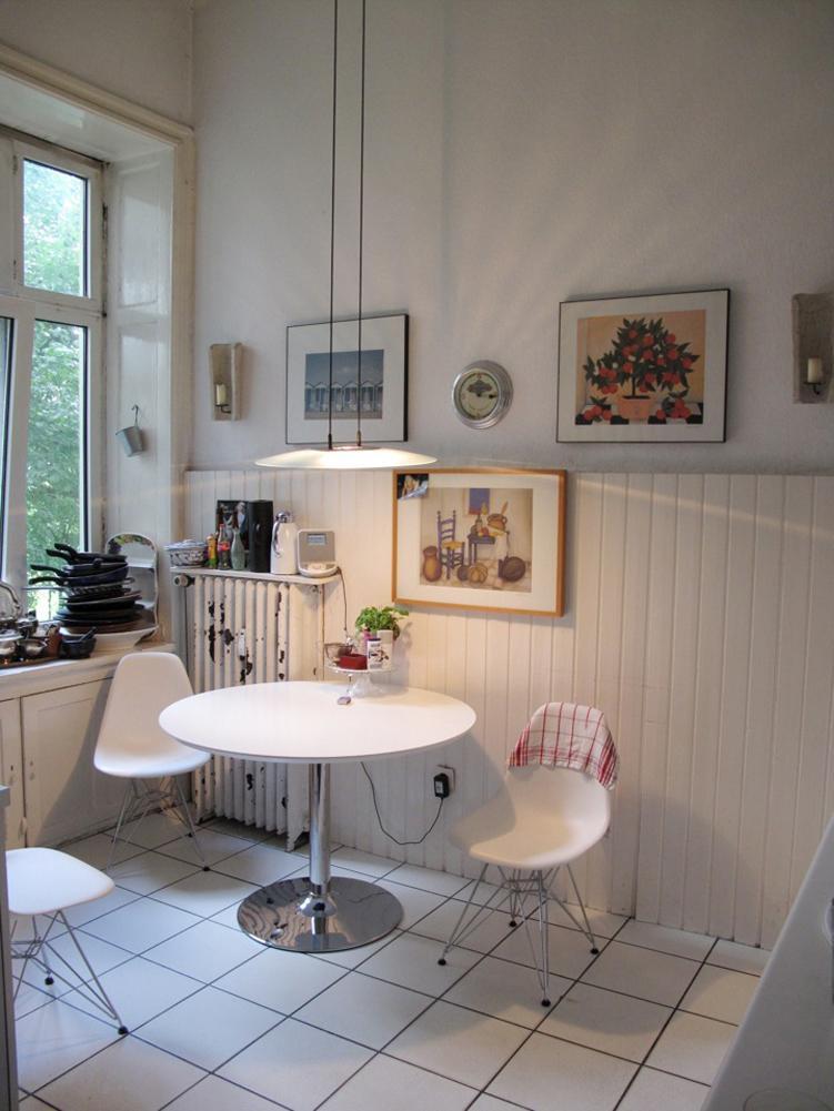 finde die perfekte lampe f r deinen esstisch. Black Bedroom Furniture Sets. Home Design Ideas
