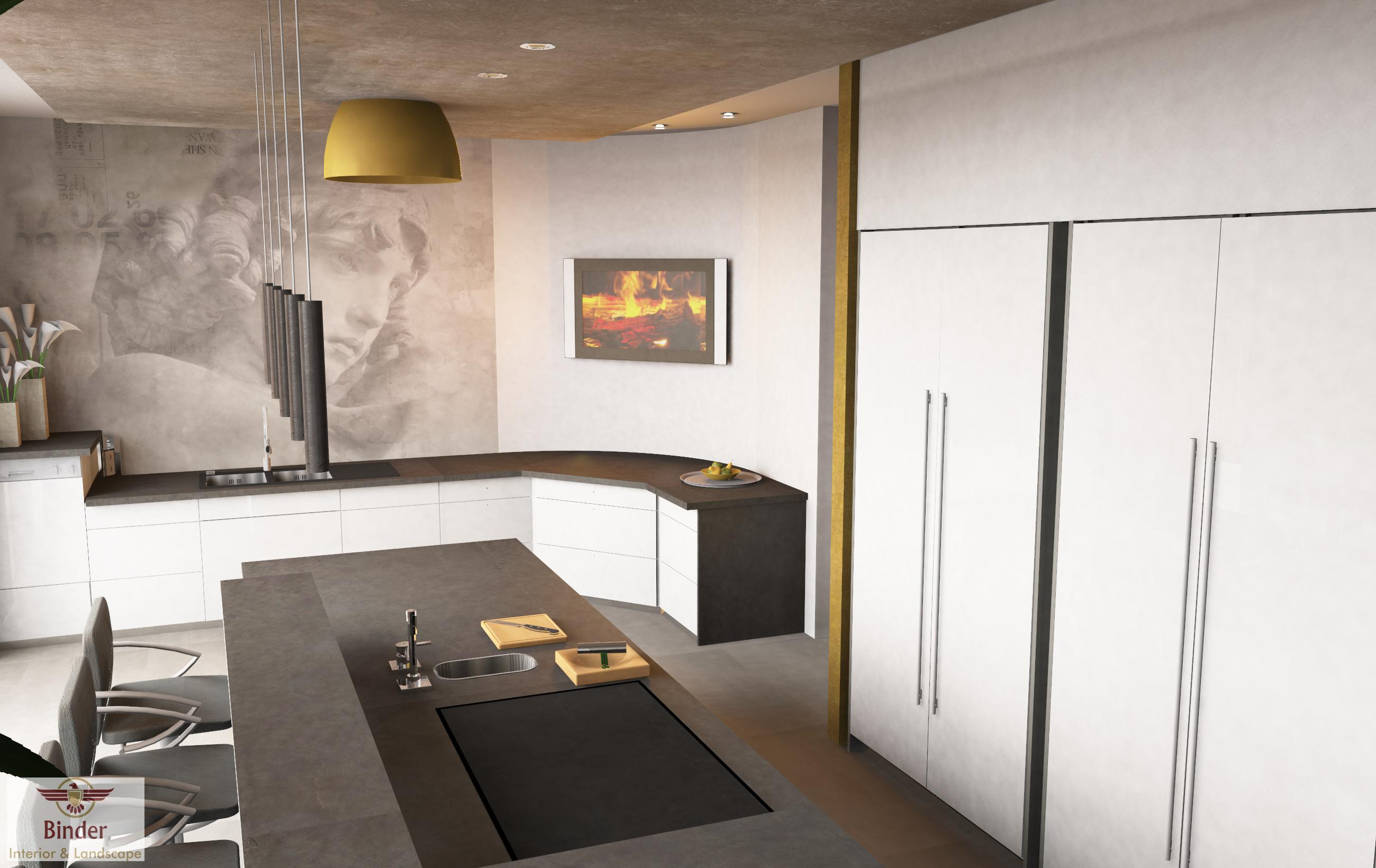 raumausstattung bilder ideen couch. Black Bedroom Furniture Sets. Home Design Ideas