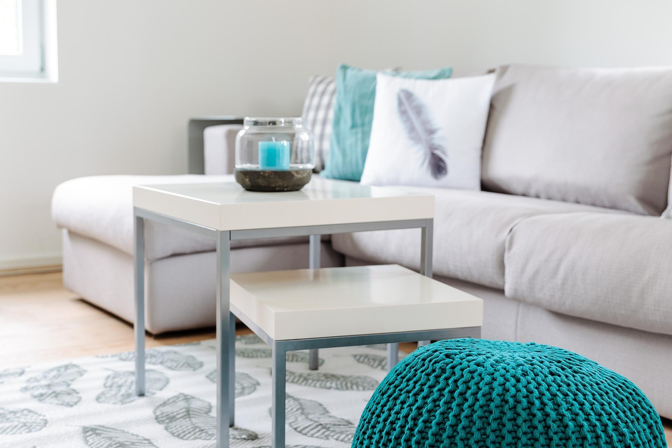 modernes wohnzimmer bilder ideen couchstyle. Black Bedroom Furniture Sets. Home Design Ideas