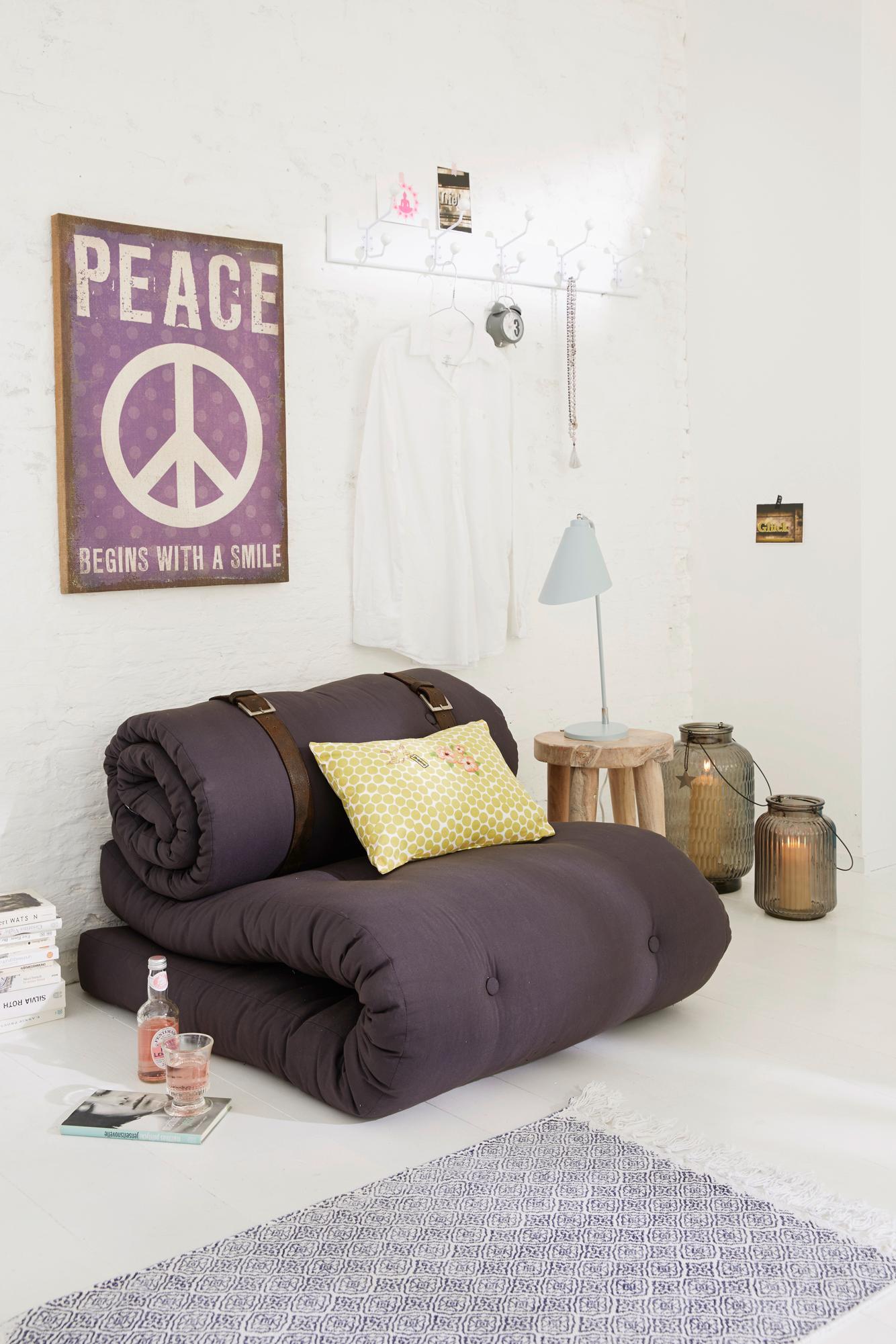 Wandposter bilder ideen couchstyle - K selbstbaumobel ...
