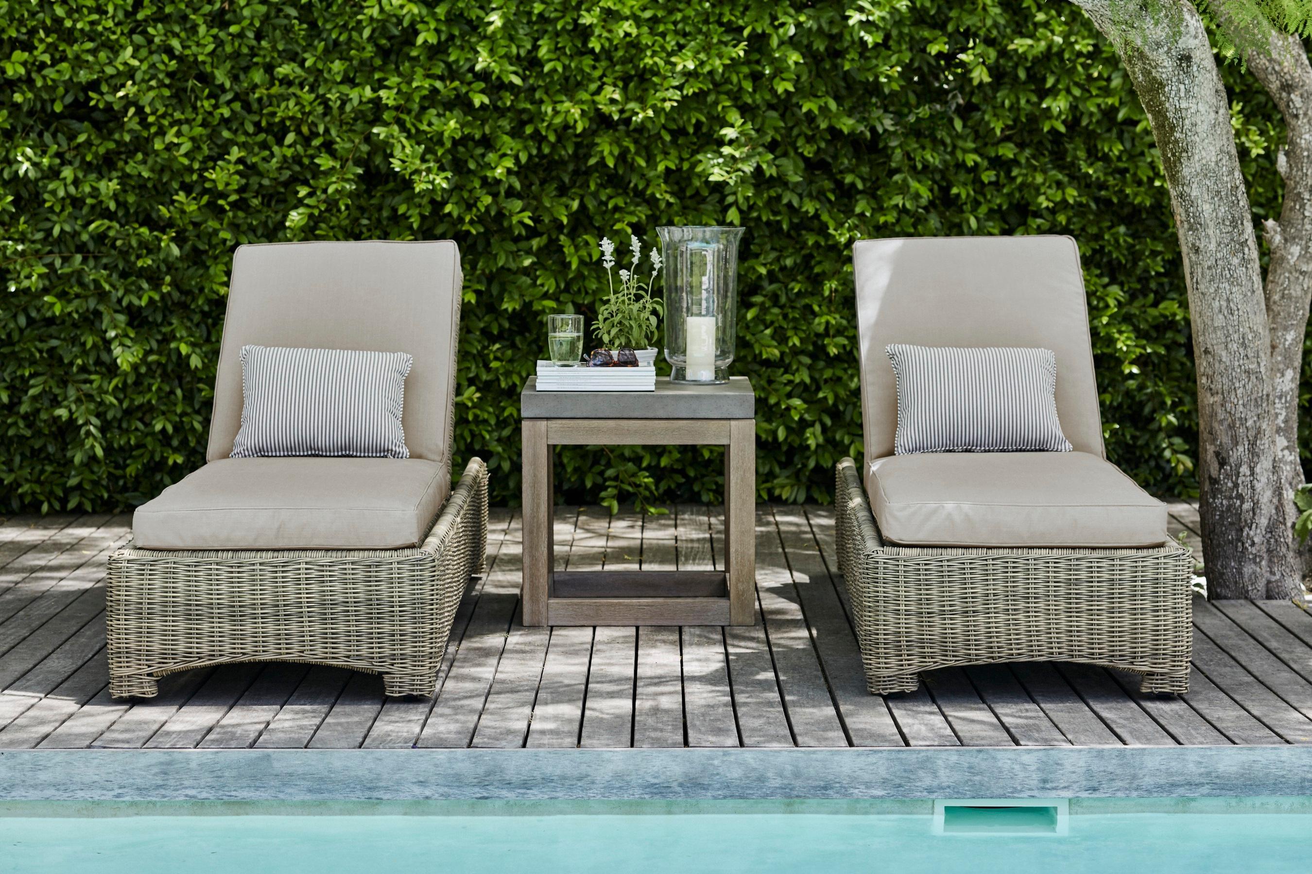Pflanzentreppe Bilder Ideen Couchstyle