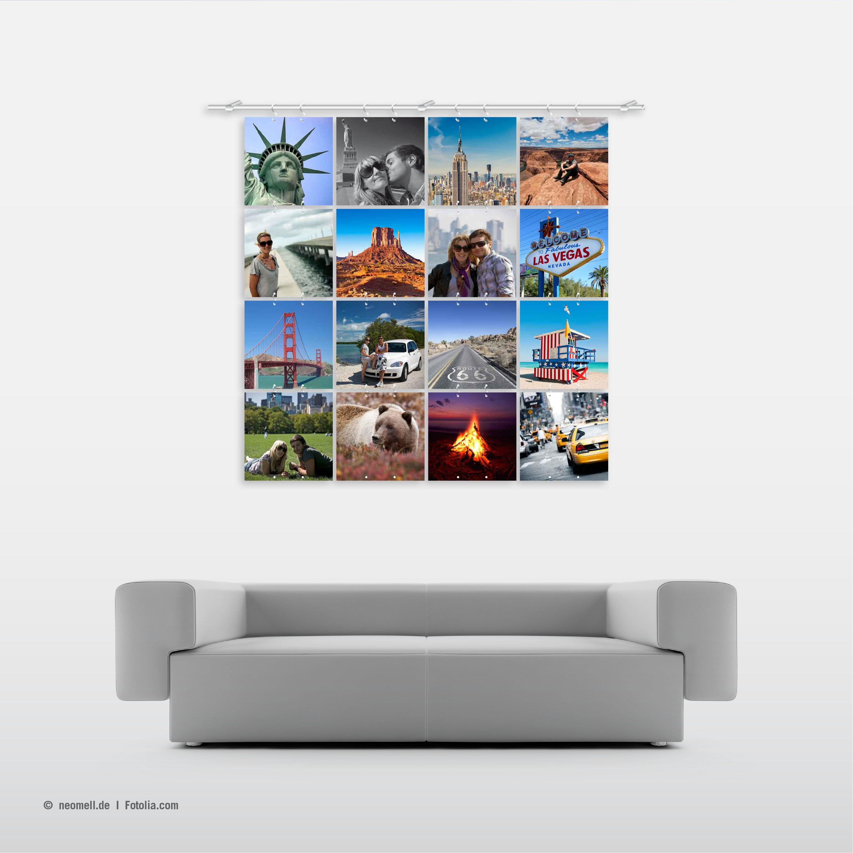 selber bauen bilder ideen couchstyle. Black Bedroom Furniture Sets. Home Design Ideas