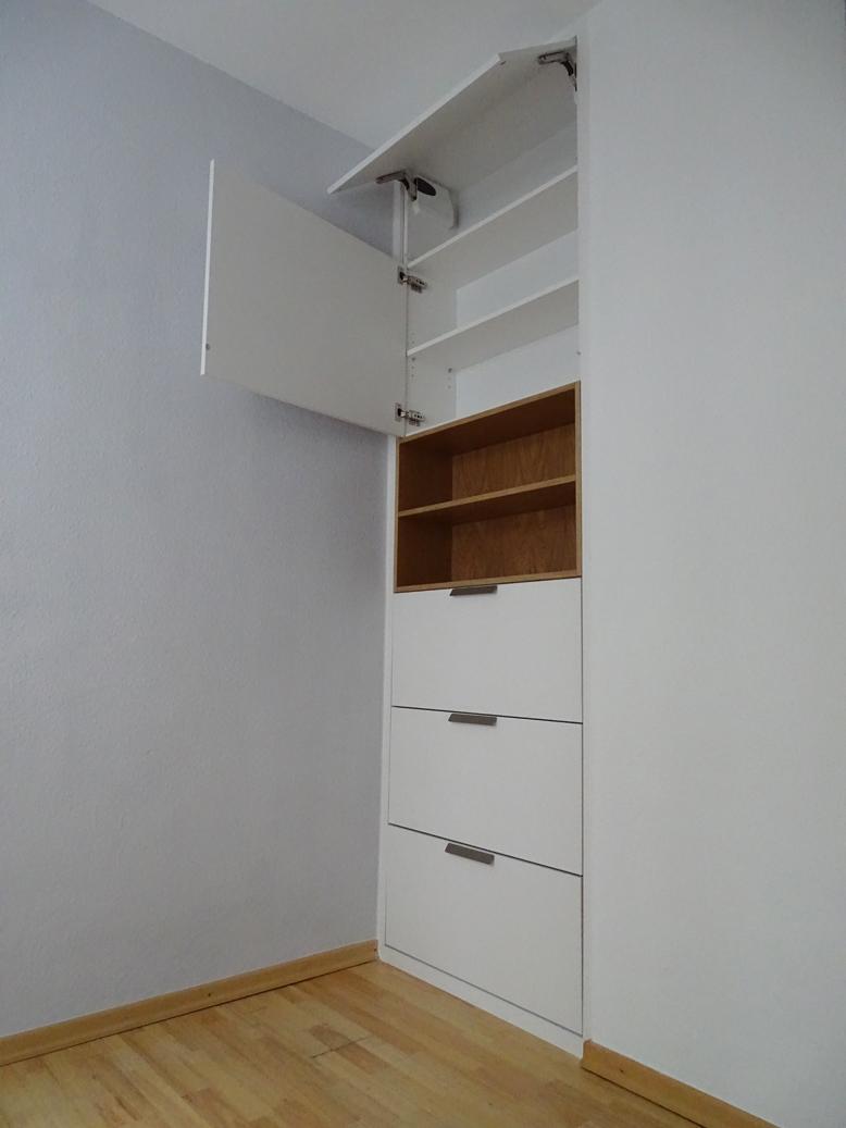 bastrollo bilder ideen couchstyle. Black Bedroom Furniture Sets. Home Design Ideas