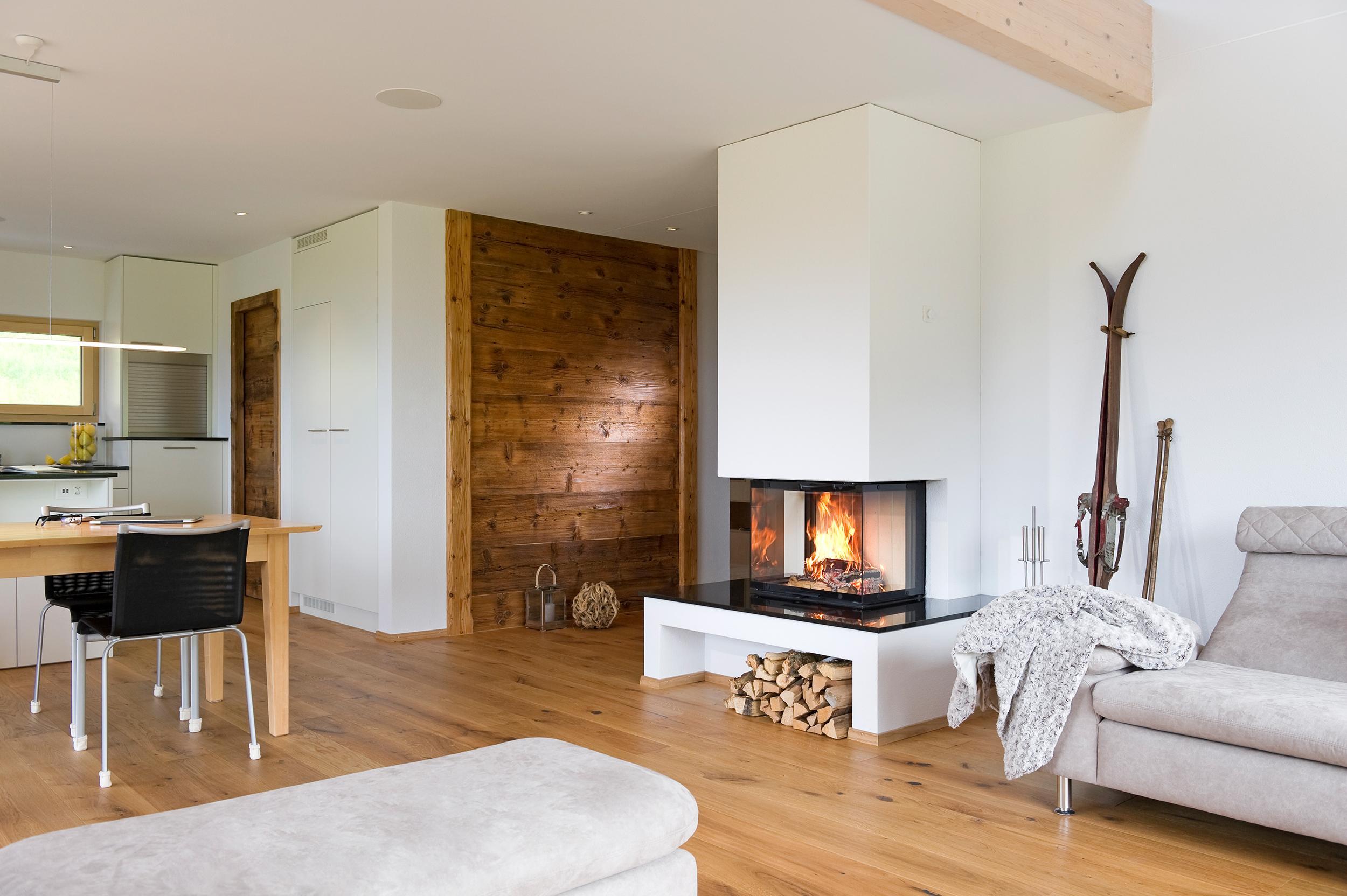 kachelofen bilder ideen couchstyle. Black Bedroom Furniture Sets. Home Design Ideas