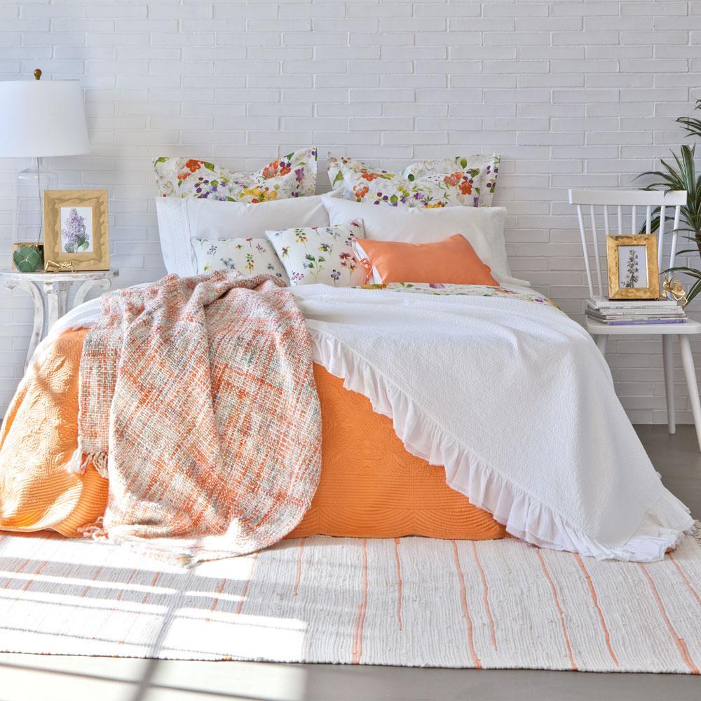 sommerdeko bilder ideen couchstyle. Black Bedroom Furniture Sets. Home Design Ideas