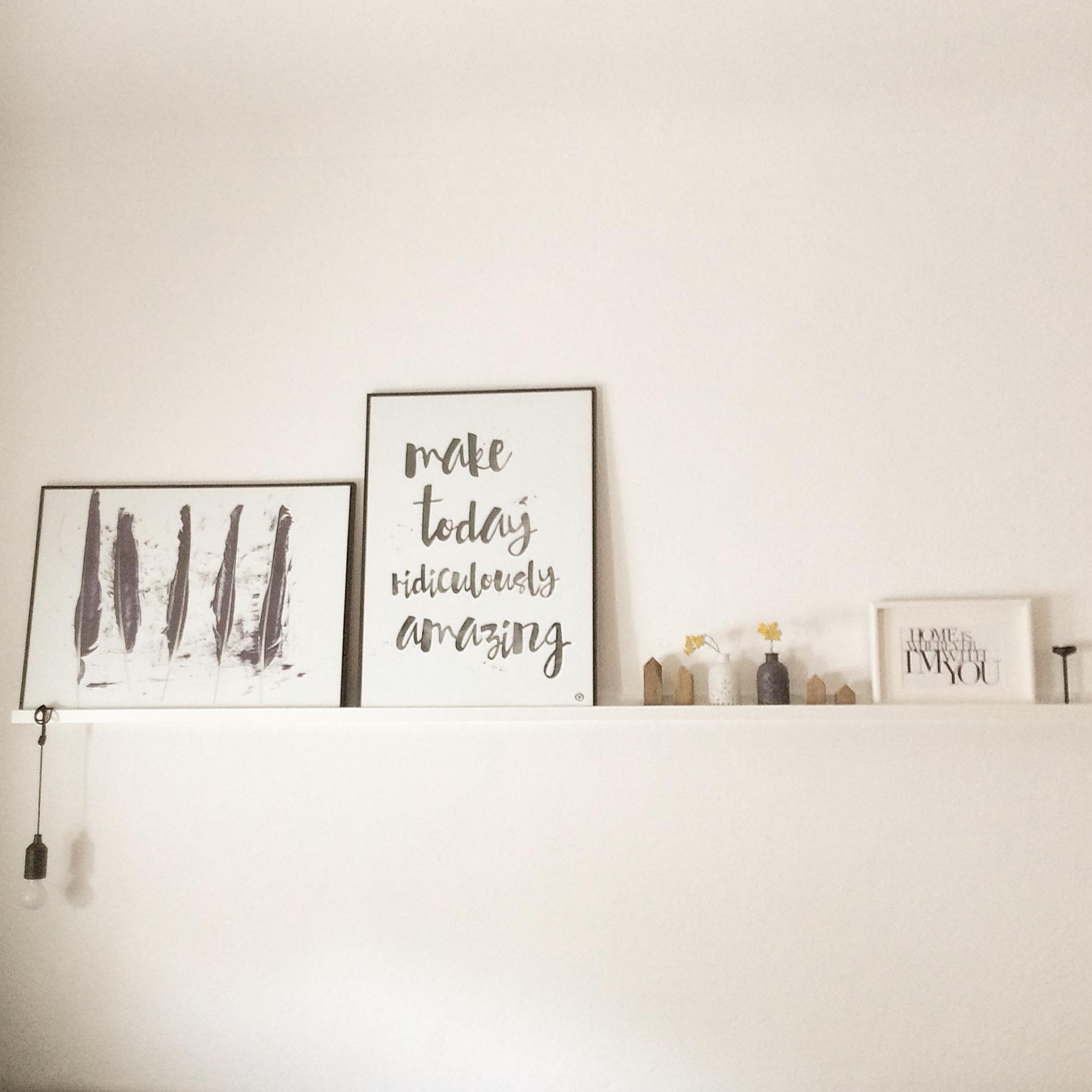 wohnzimmer bilder ideen couchstyle. Black Bedroom Furniture Sets. Home Design Ideas