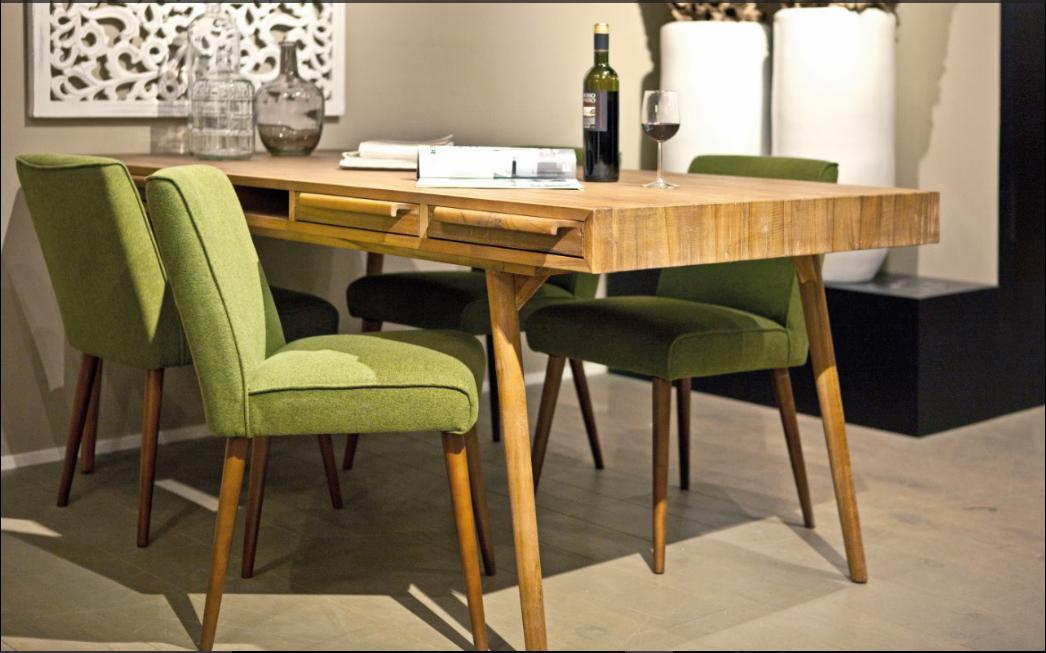 bunter stuhl bilder ideen couchstyle. Black Bedroom Furniture Sets. Home Design Ideas