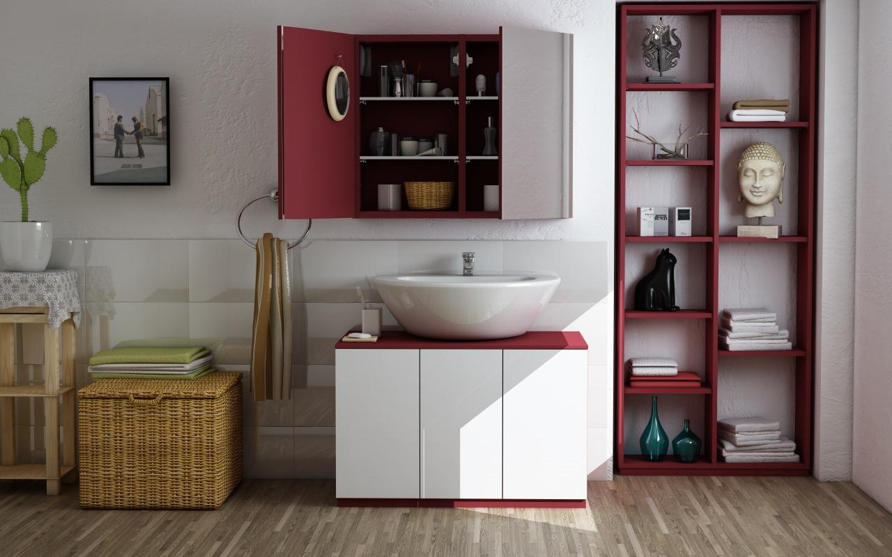 einbaum bel bilder ideen couch. Black Bedroom Furniture Sets. Home Design Ideas