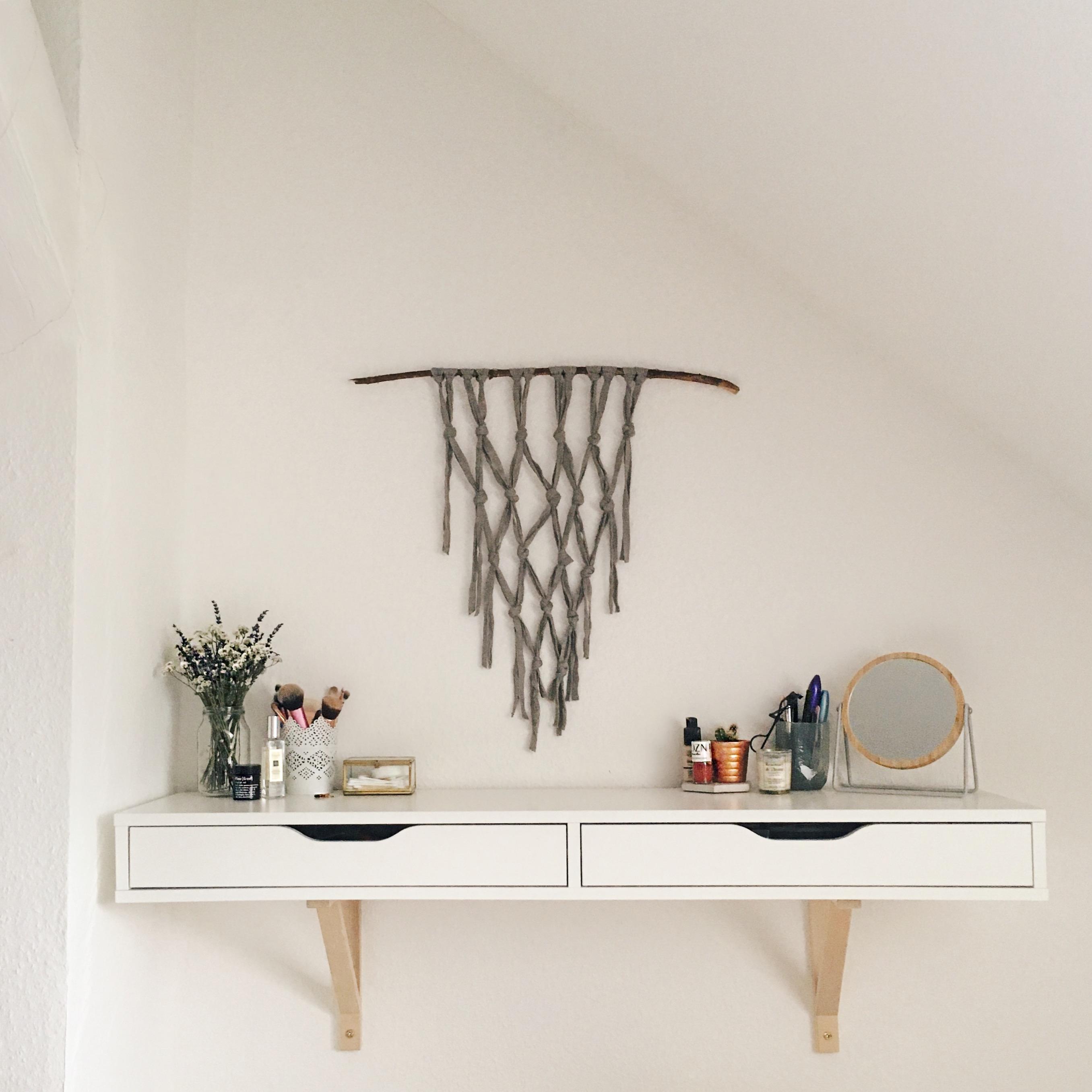 Schlafzimmer Deko So Machst Du Es Dir Gemütlich: Ikea-Hacks: So Machst Du Deine Möbel Zu Einzelstücken