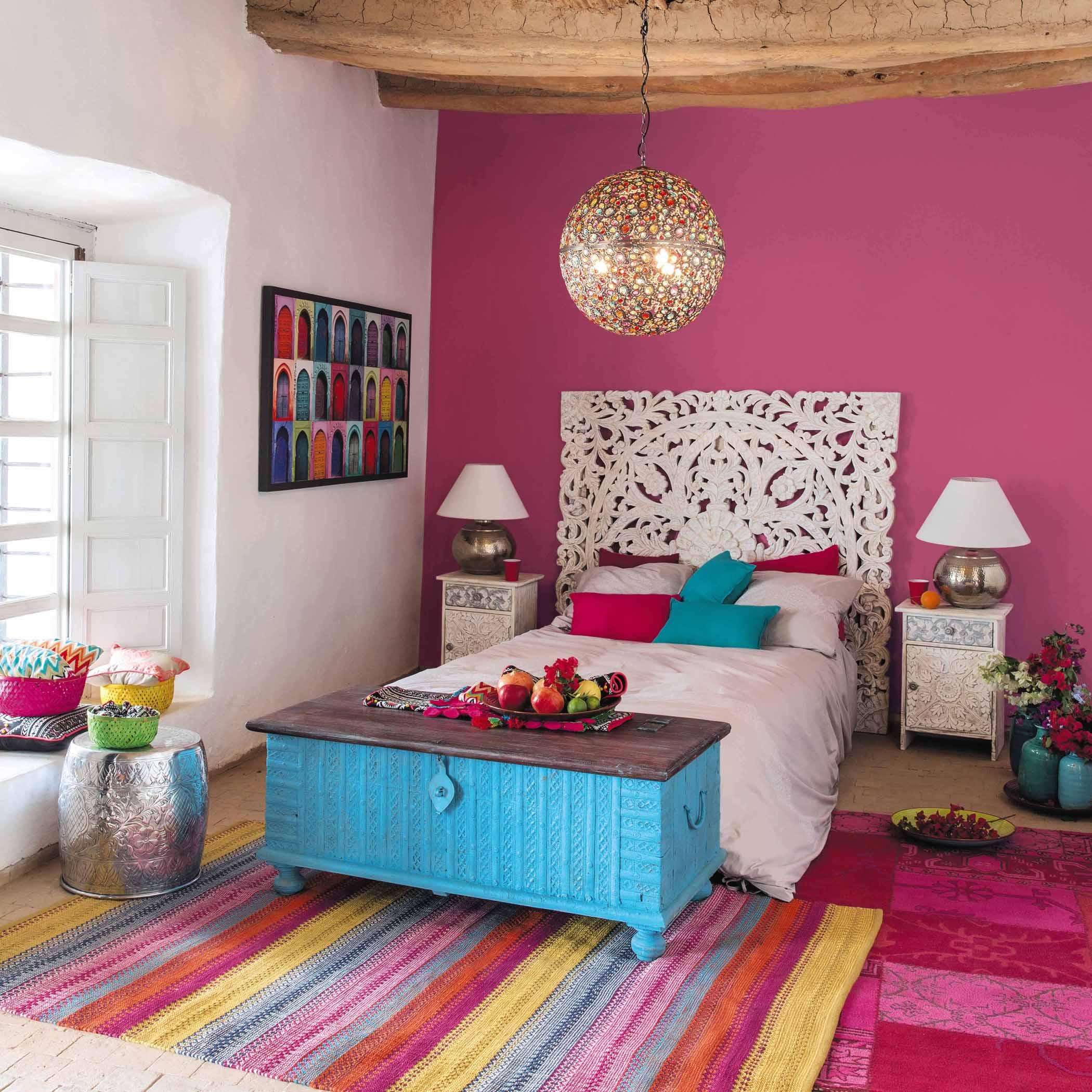 bettr ckwand bilder ideen couchstyle. Black Bedroom Furniture Sets. Home Design Ideas