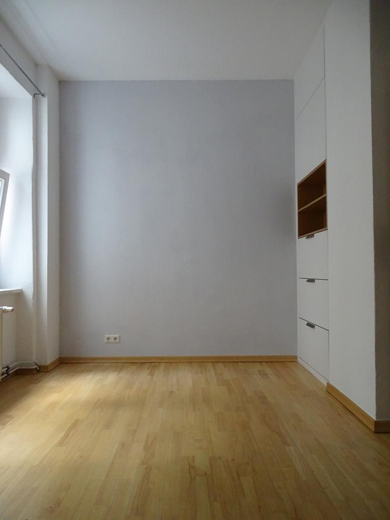 dielenboden bilder ideen couchstyle. Black Bedroom Furniture Sets. Home Design Ideas