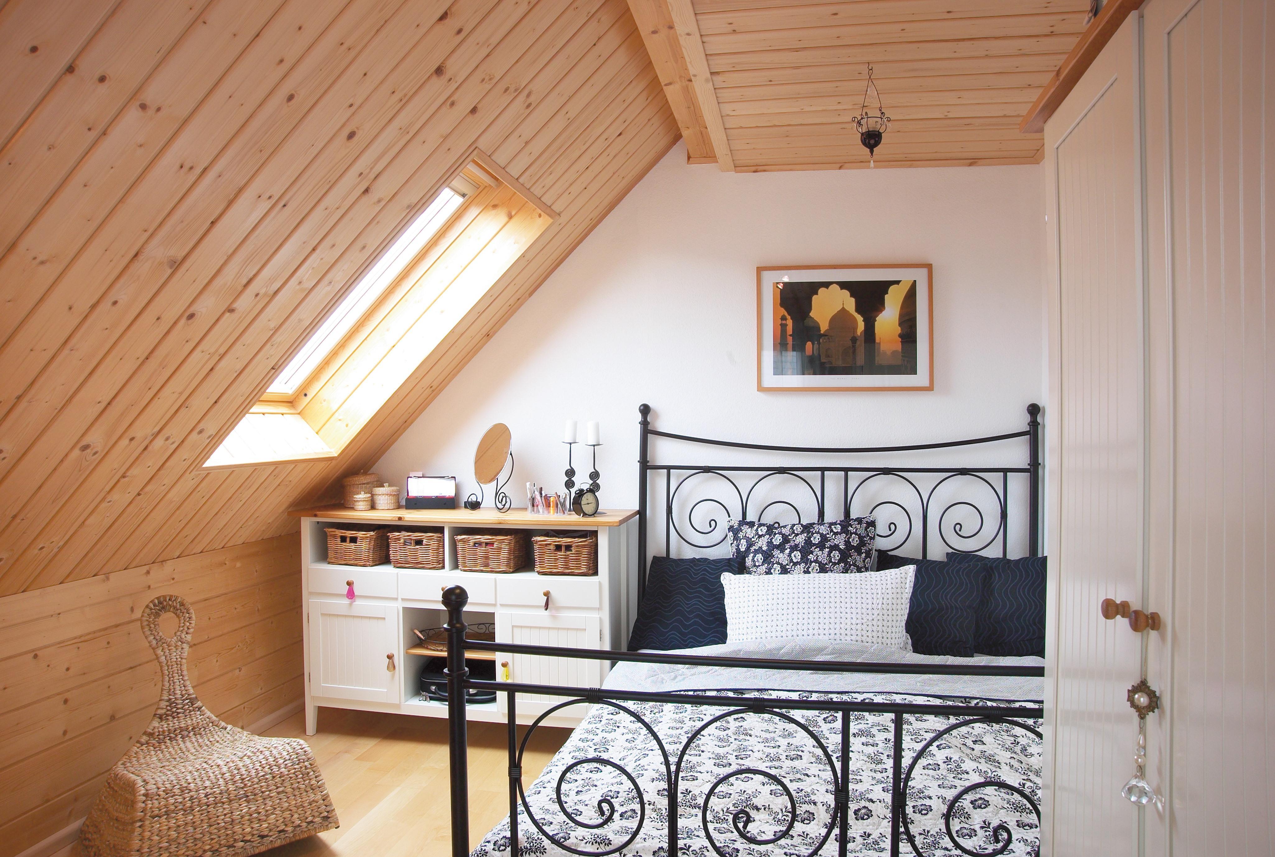 carport bilder ideen couch. Black Bedroom Furniture Sets. Home Design Ideas