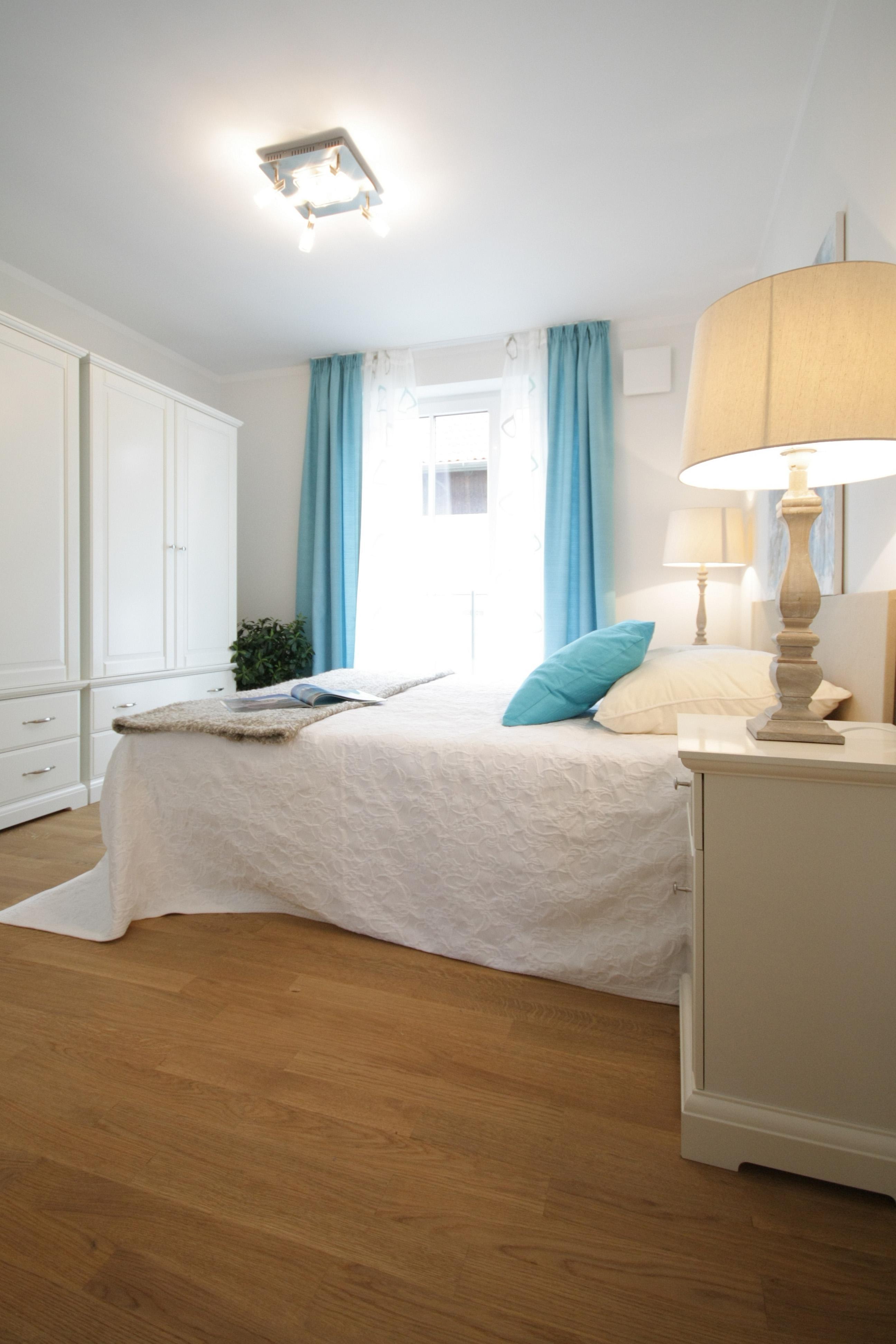 Bett berwurf bilder ideen couch - Tagesdecke schlafzimmer ...
