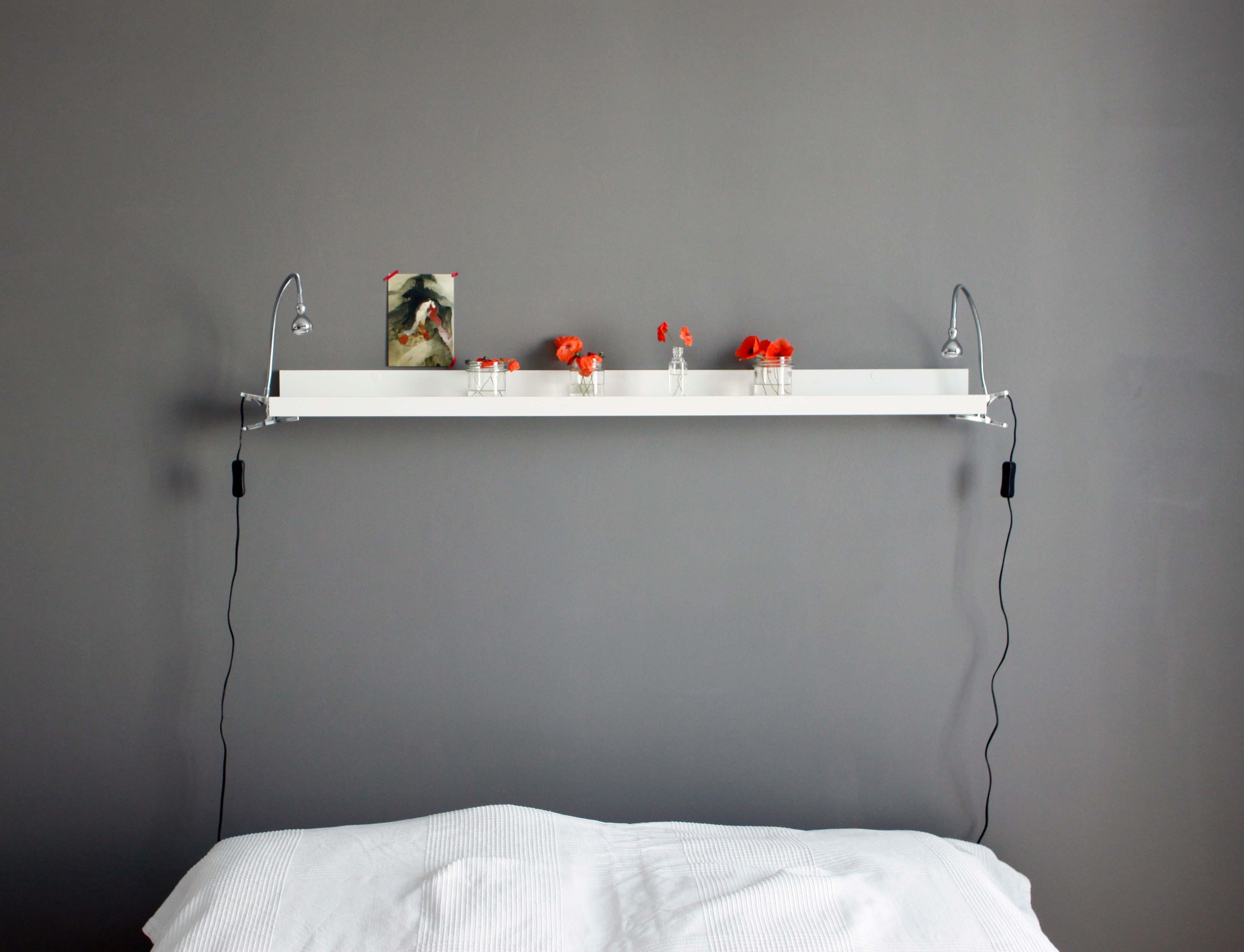 farben im wohnzimmer bilder ideen couchstyle