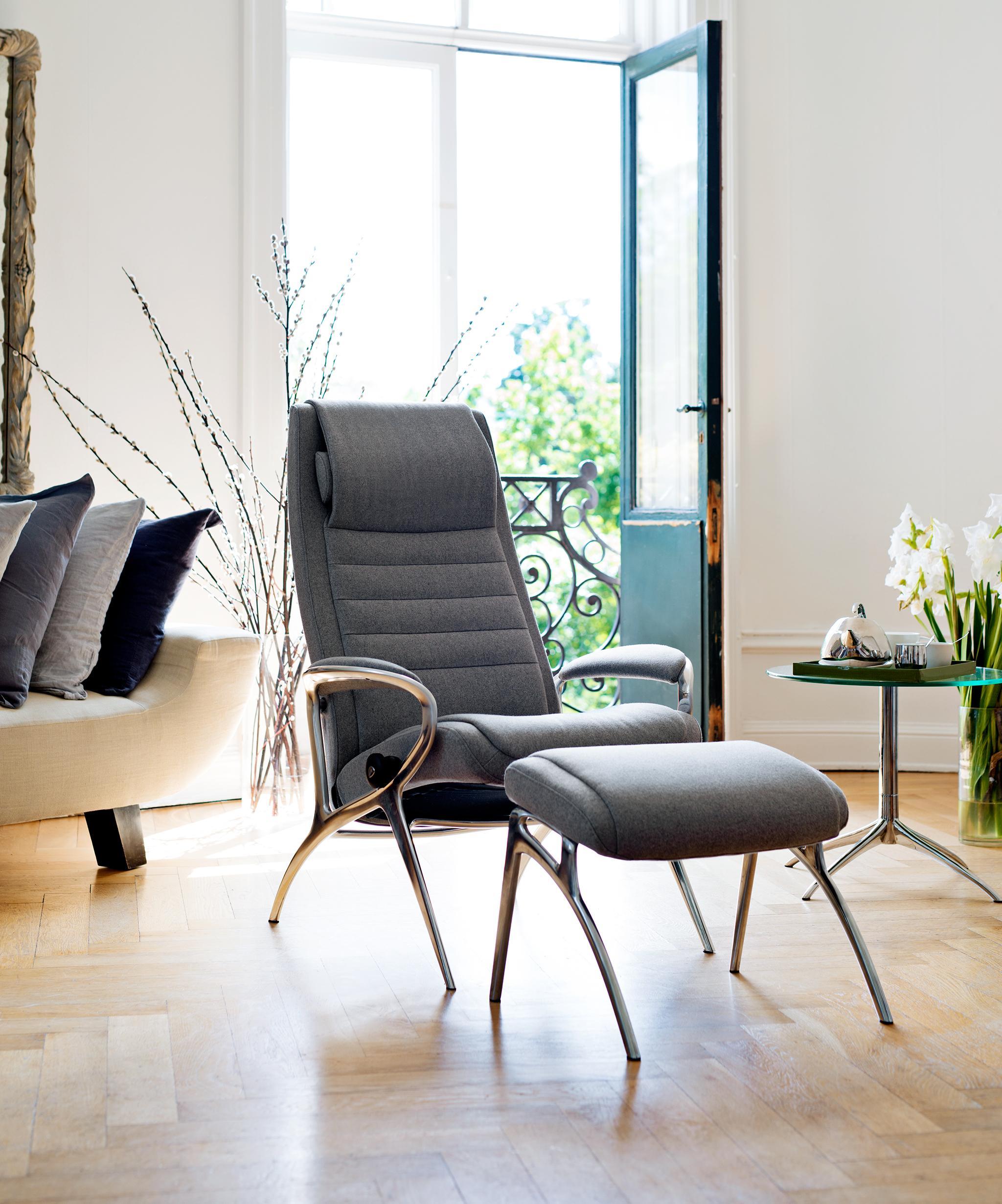 glascouchtisch bilder ideen couchstyle. Black Bedroom Furniture Sets. Home Design Ideas