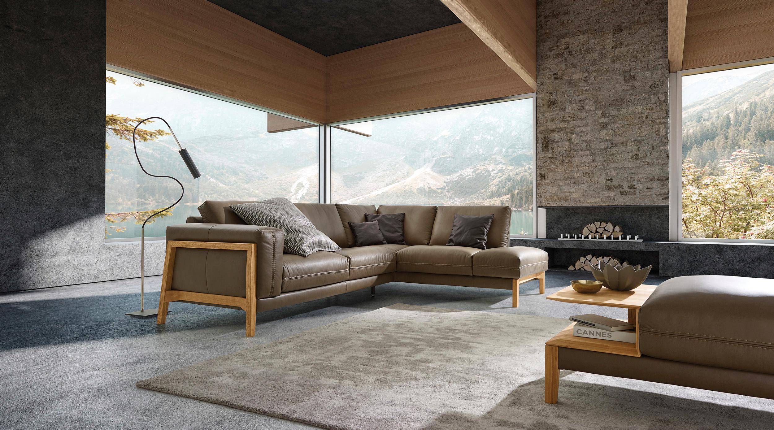 wohnzimmergestaltung bilder ideen couchstyle. Black Bedroom Furniture Sets. Home Design Ideas