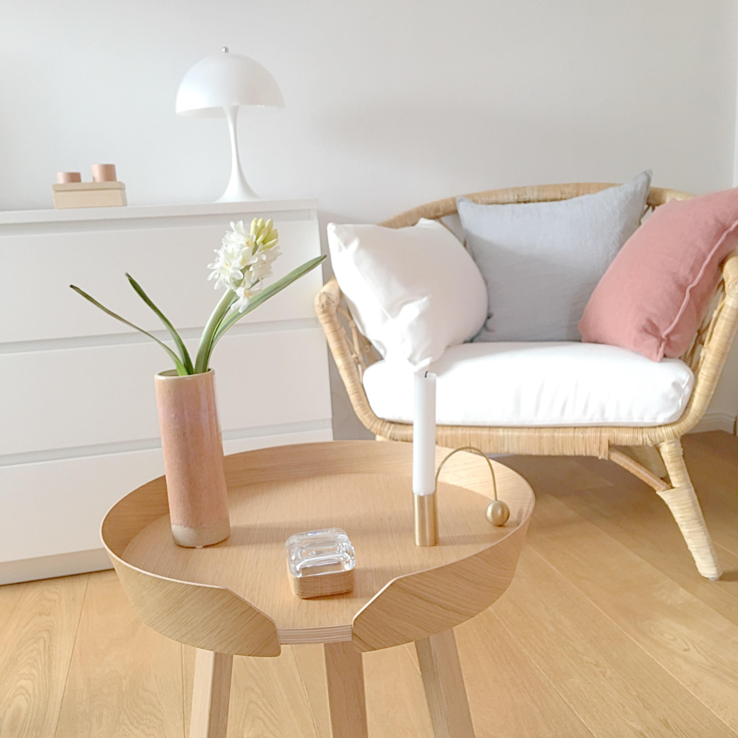 Beistelltisch bilder ideen couchstyle for Beistelltisch skandinavisch