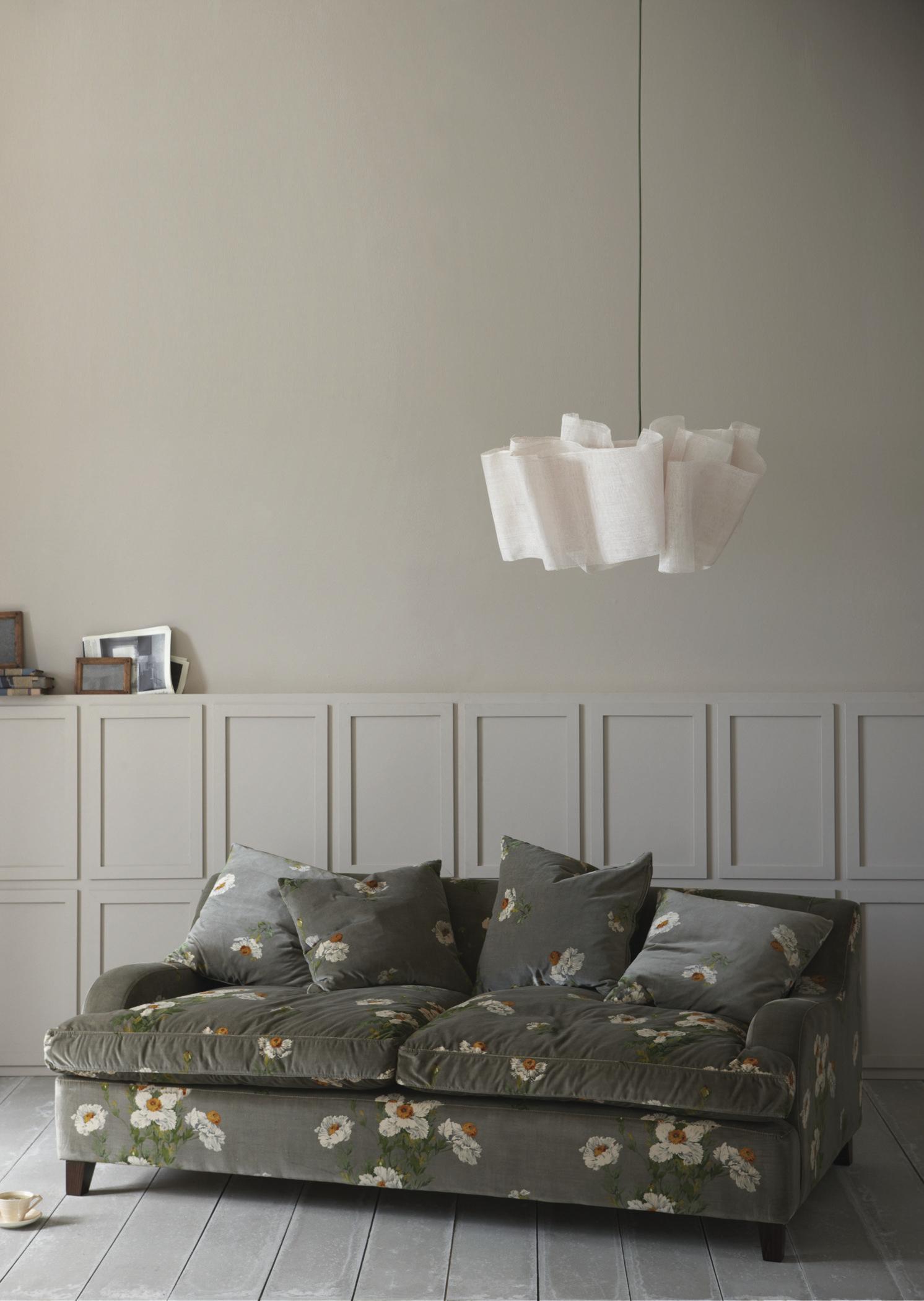 design katzenm bel bilder ideen couch. Black Bedroom Furniture Sets. Home Design Ideas