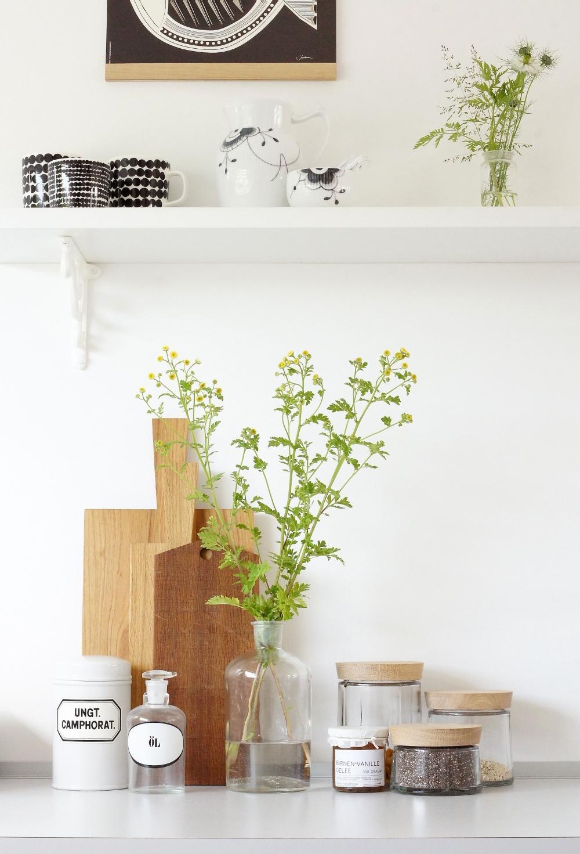 eichenboden bilder ideen couchstyle. Black Bedroom Furniture Sets. Home Design Ideas