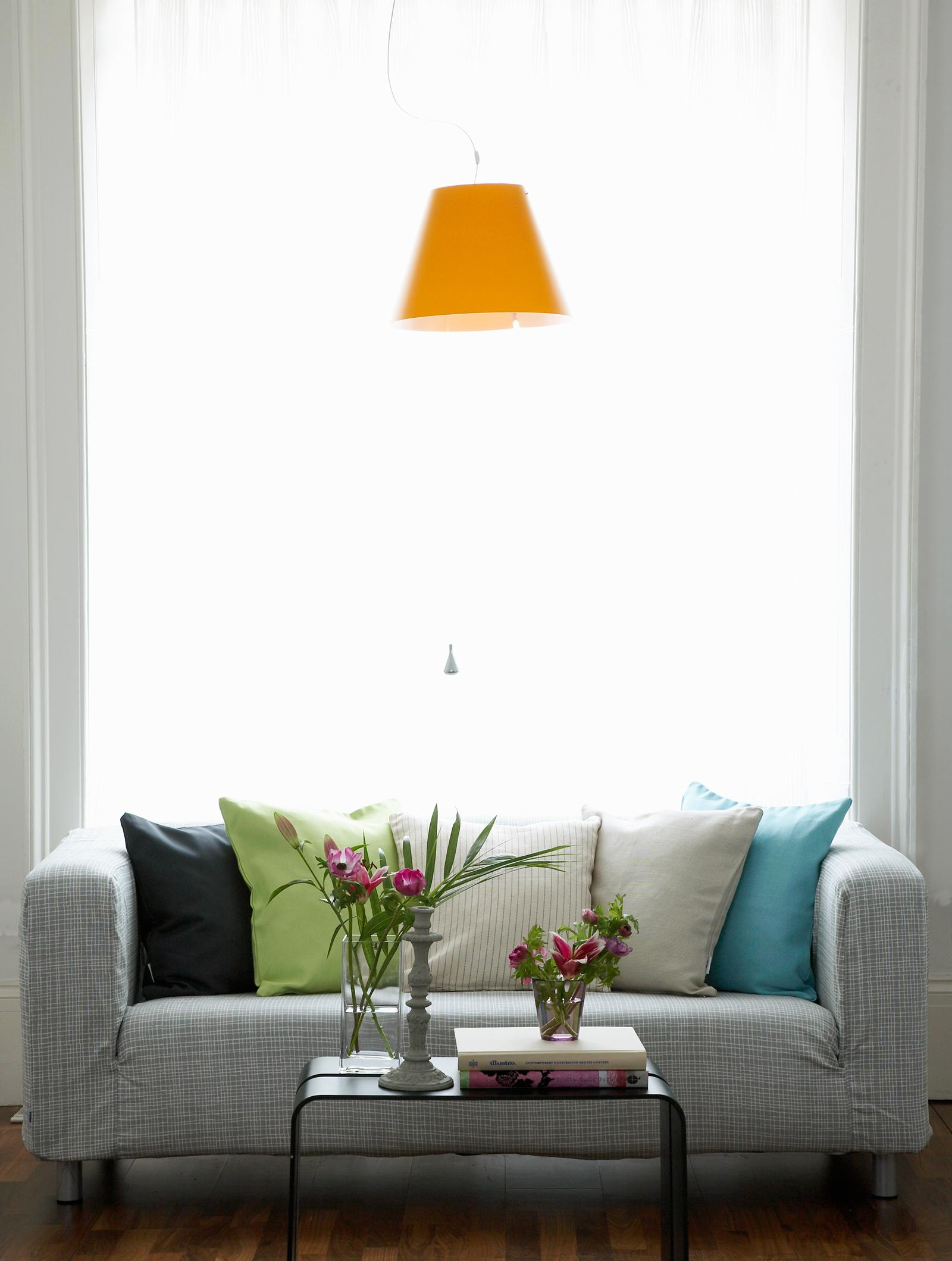 kariertes sofa bilder ideen couchstyle. Black Bedroom Furniture Sets. Home Design Ideas