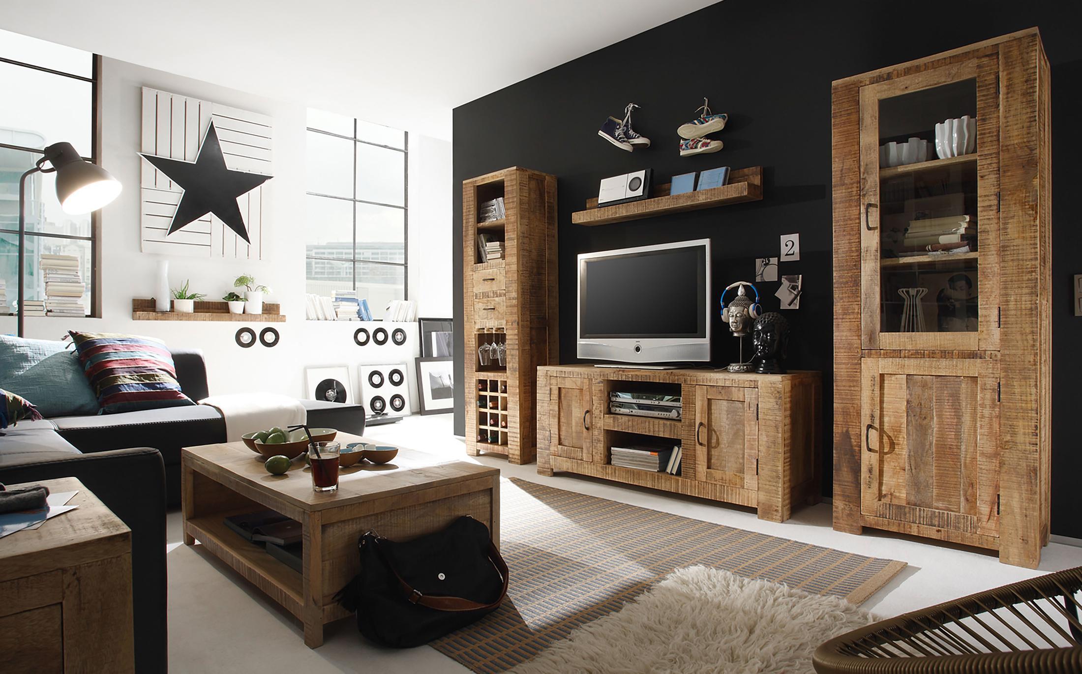 stuckleiste bilder ideen couchstyle. Black Bedroom Furniture Sets. Home Design Ideas