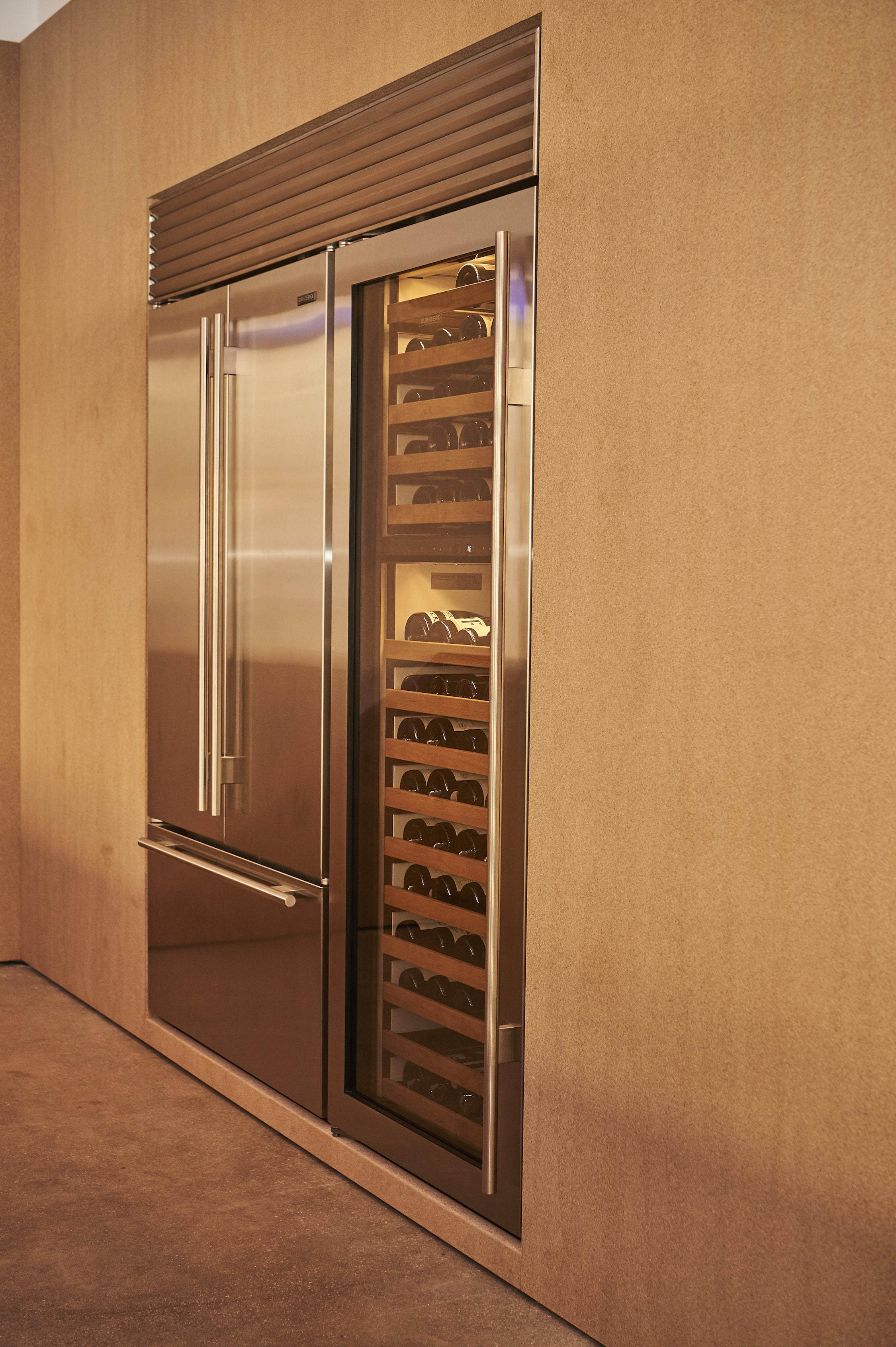 Kühlschrank • Bilder & Ideen • COUCHstyle