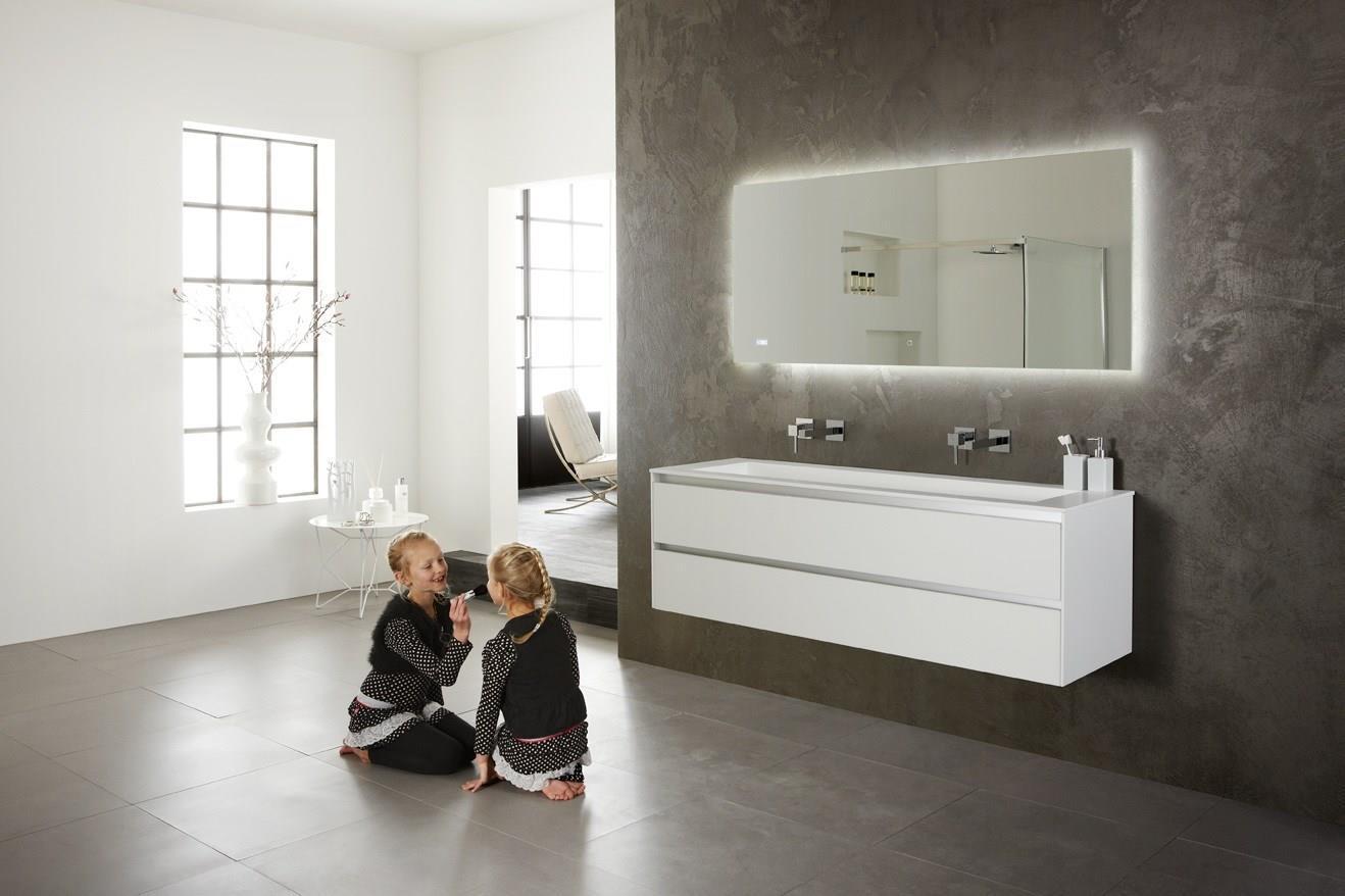 Gro es badezimmer bilder ideen couchstyle for Badezimmer ideen zeitlos