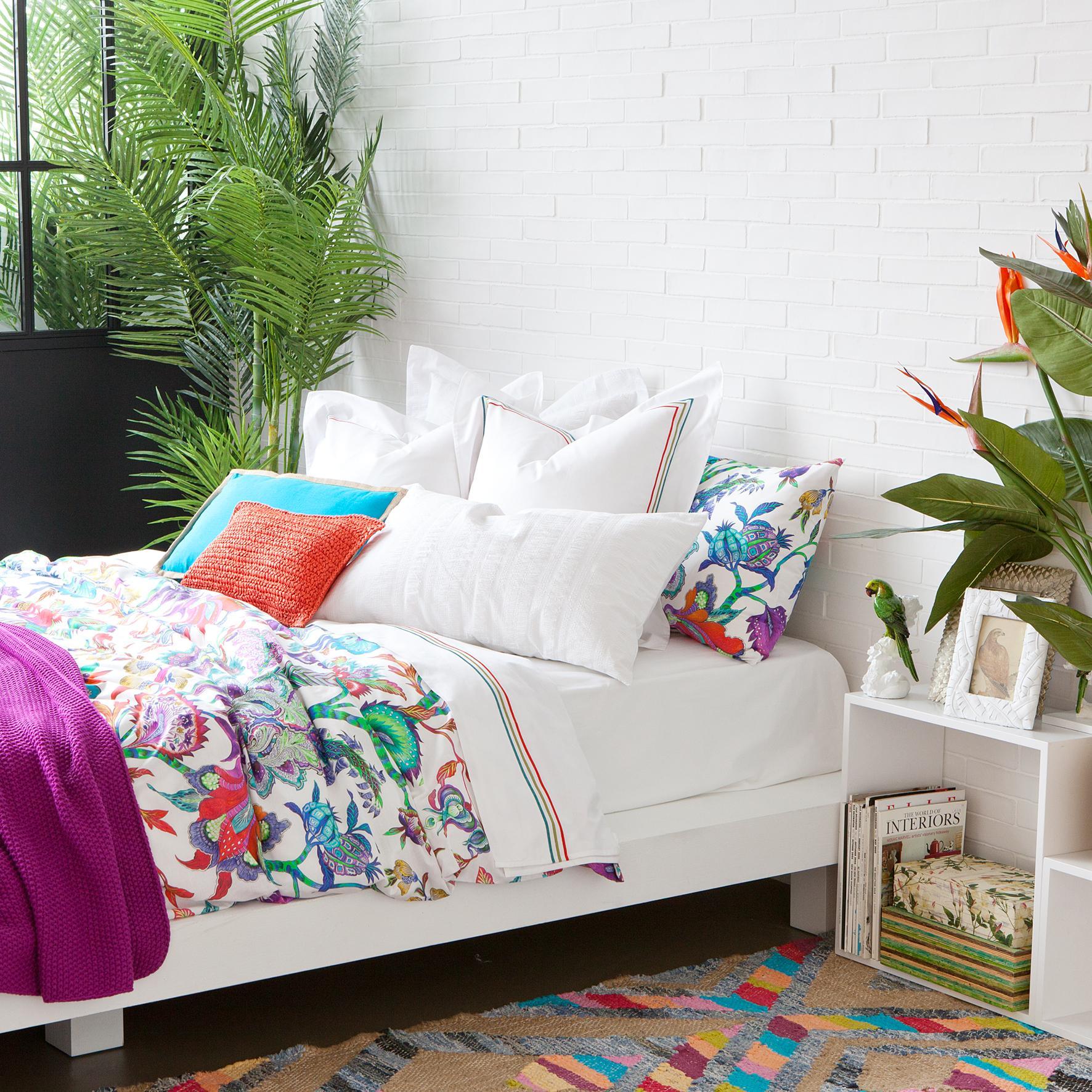 schlafzimmereinrichtung bilder ideen couchstyle. Black Bedroom Furniture Sets. Home Design Ideas