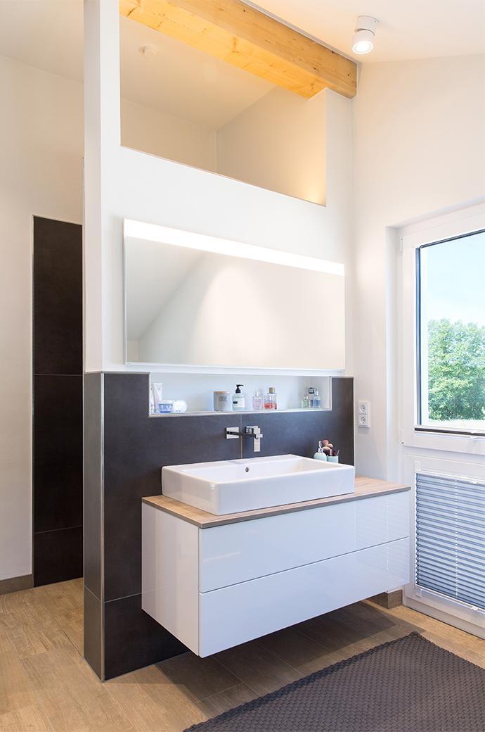 Badezimmer bilder ideen couchstyle for Zimmer trennwand ikea