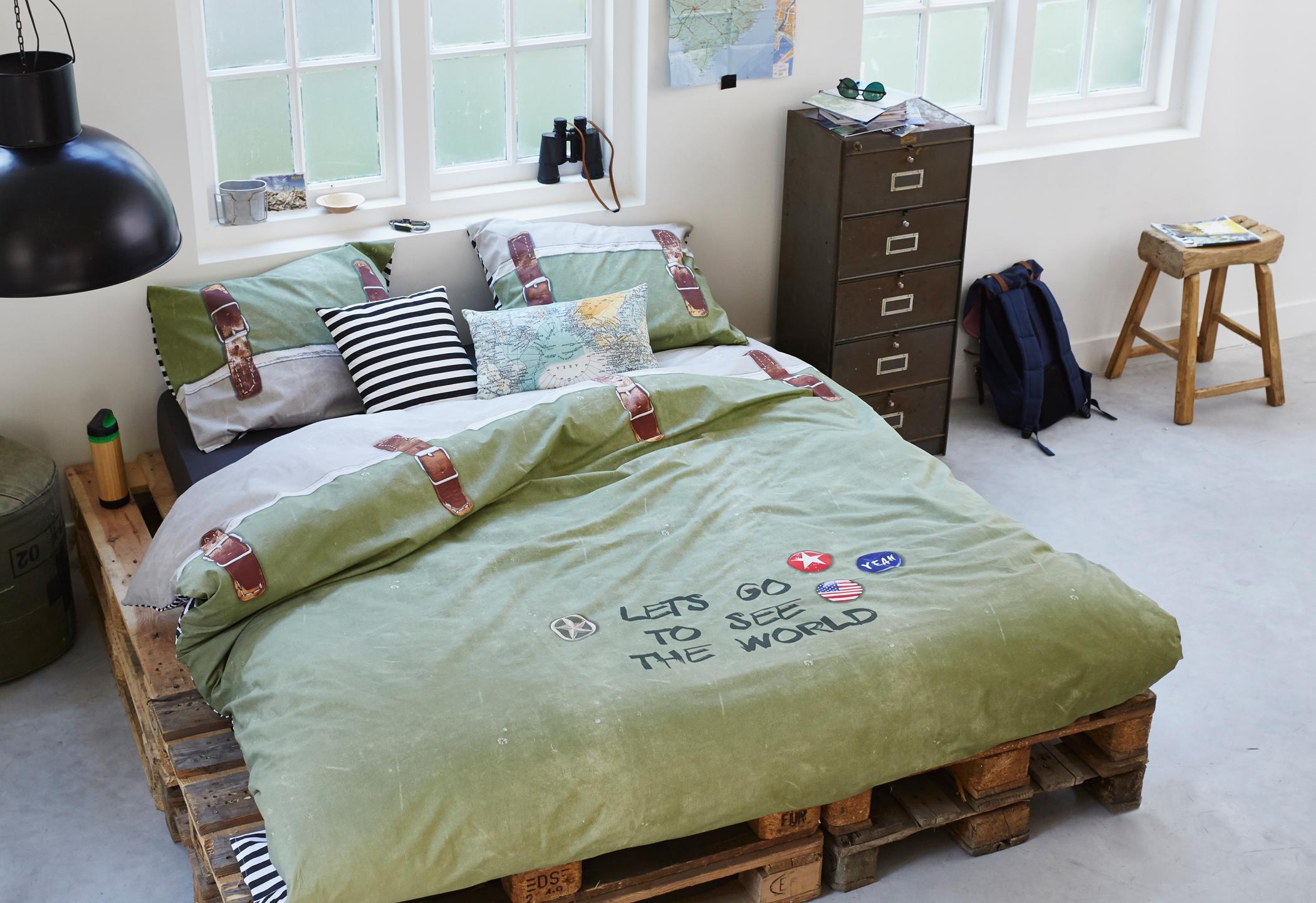 holzhocker bilder ideen couchstyle. Black Bedroom Furniture Sets. Home Design Ideas