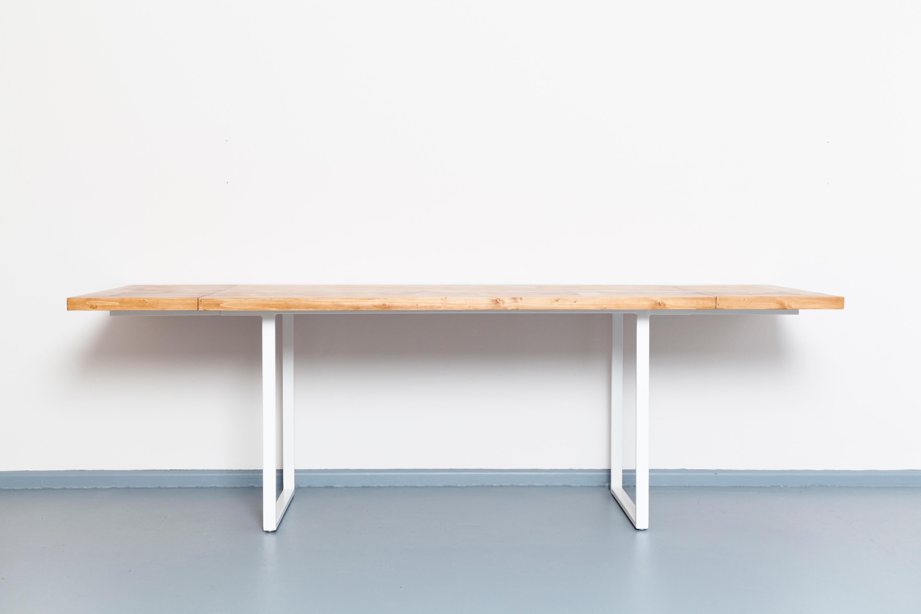 Tisch bilder ideen couchstyle for Minimalistisch essen