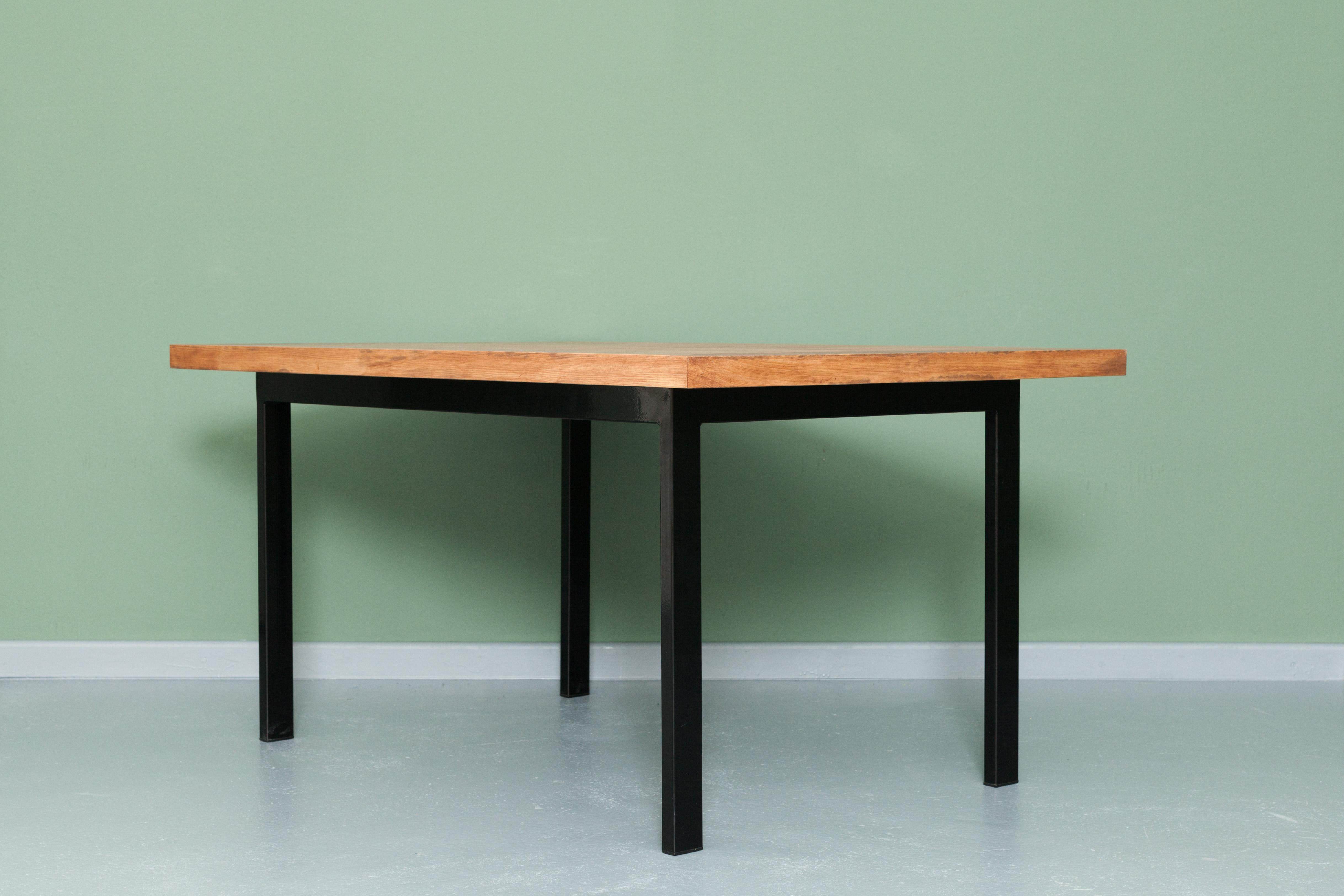tisch bilder ideen couchstyle. Black Bedroom Furniture Sets. Home Design Ideas