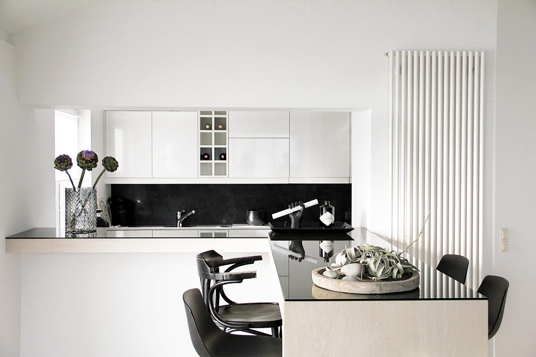 dachgeschoss bilder ideen couchstyle. Black Bedroom Furniture Sets. Home Design Ideas
