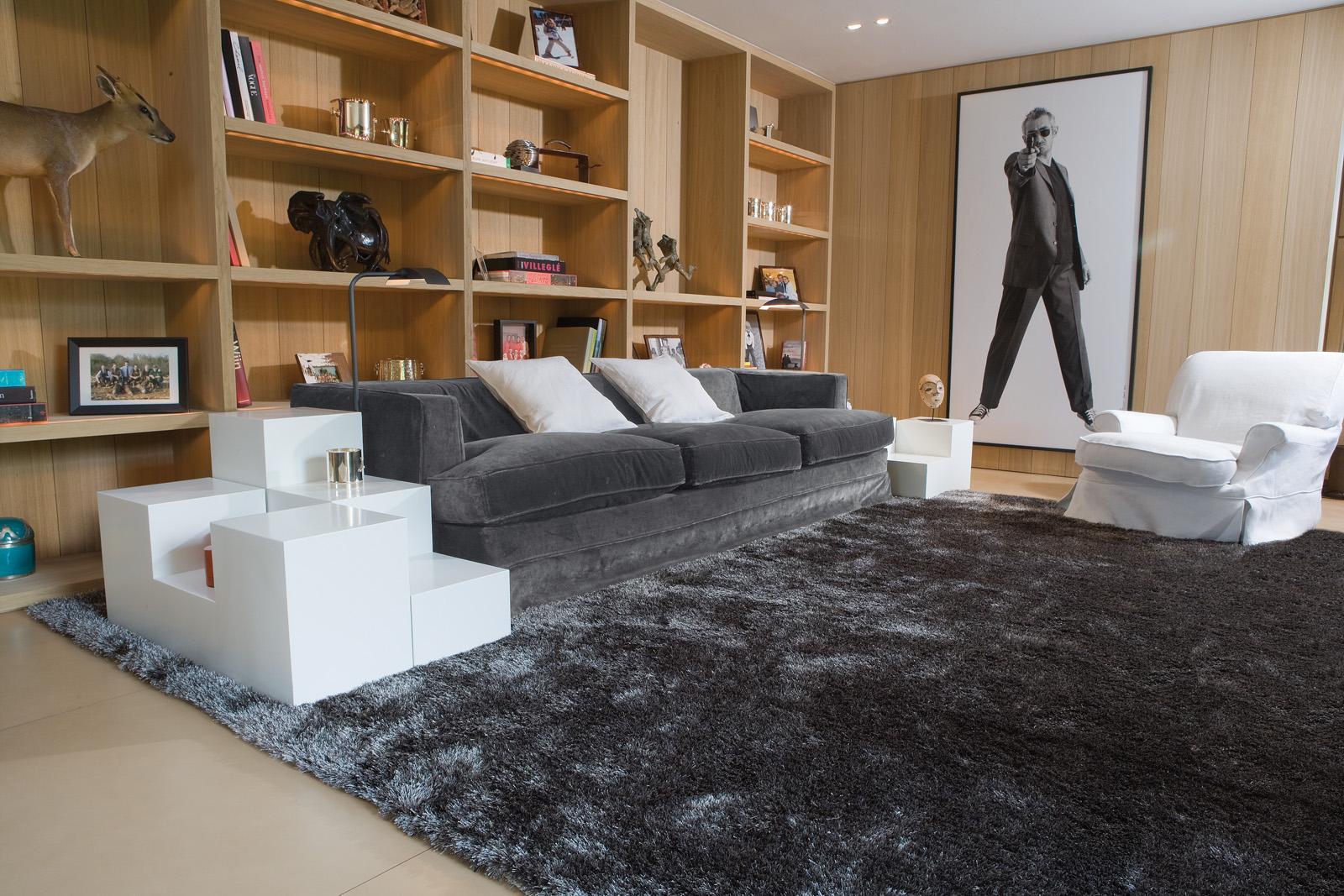 setzkasten bilder ideen couchstyle. Black Bedroom Furniture Sets. Home Design Ideas