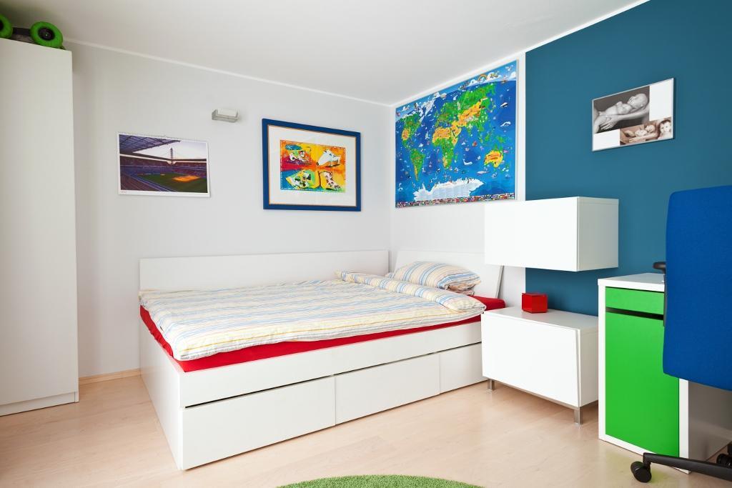 Weltkarte bilder ideen couchstyle for Weisses jugendzimmer