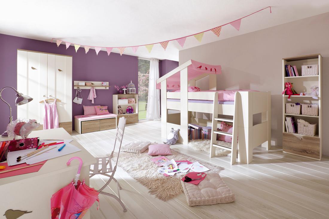 m dchenzimmer bilder ideen couchstyle. Black Bedroom Furniture Sets. Home Design Ideas