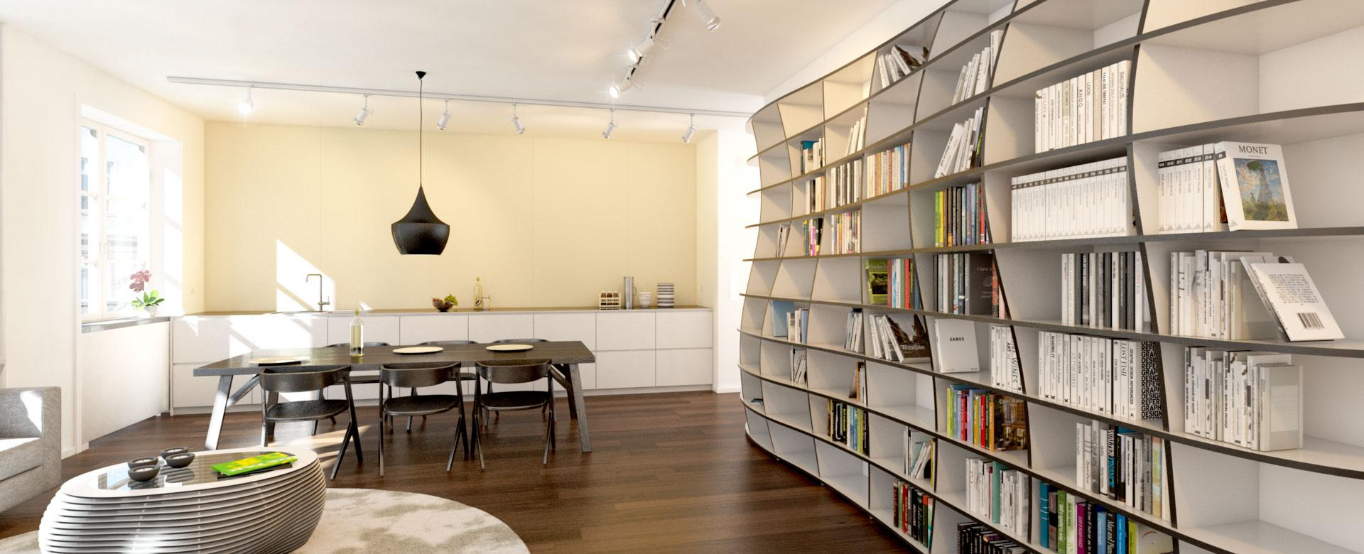 designerm bel bilder ideen couchstyle. Black Bedroom Furniture Sets. Home Design Ideas