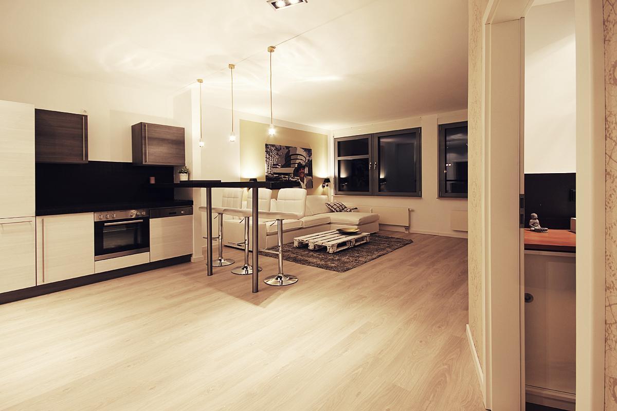 steintapete bilder ideen couchstyle. Black Bedroom Furniture Sets. Home Design Ideas