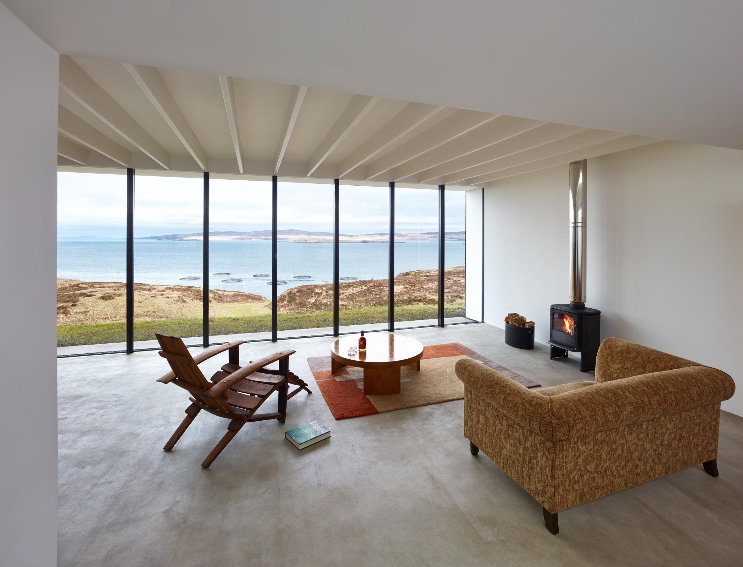 gelber sessel bilder ideen couchstyle. Black Bedroom Furniture Sets. Home Design Ideas